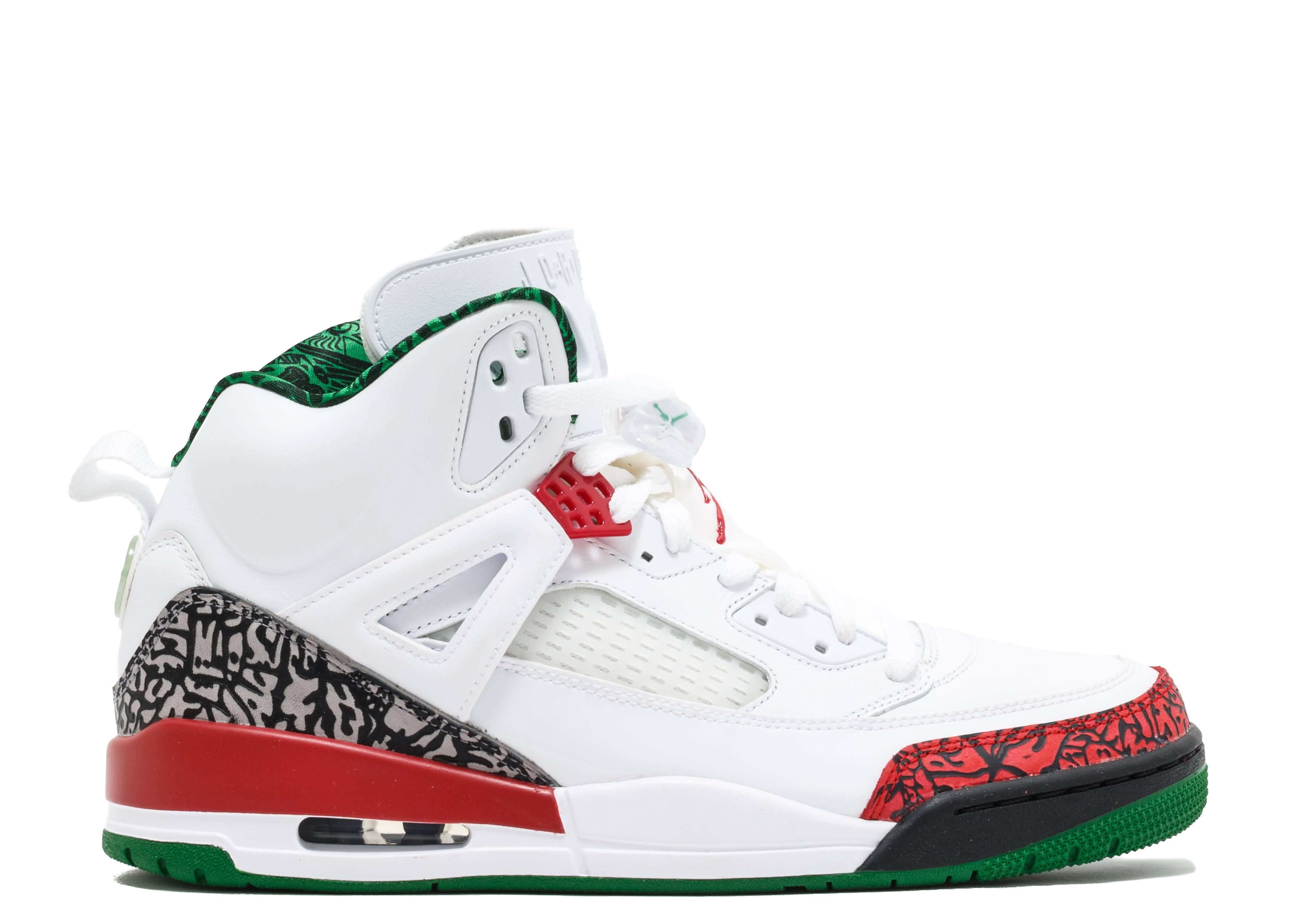 ee241767c207f1 Spiz´ike - Air Jordans