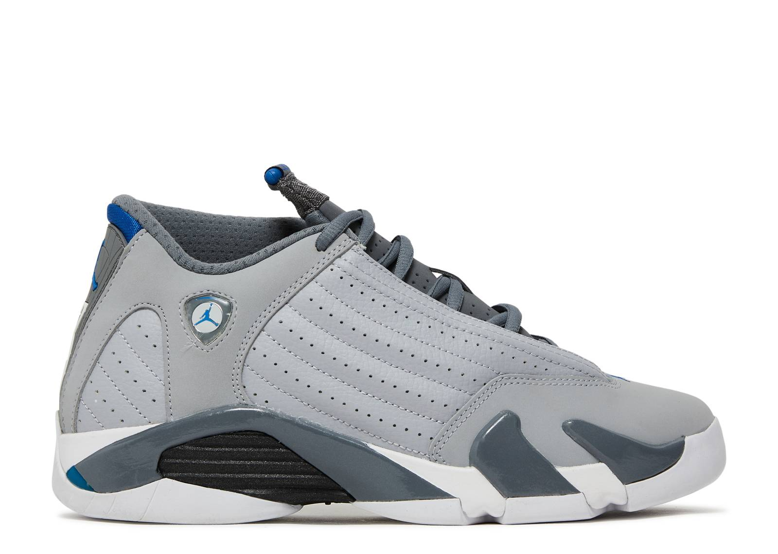 air jordan 14 retro bg (gs)