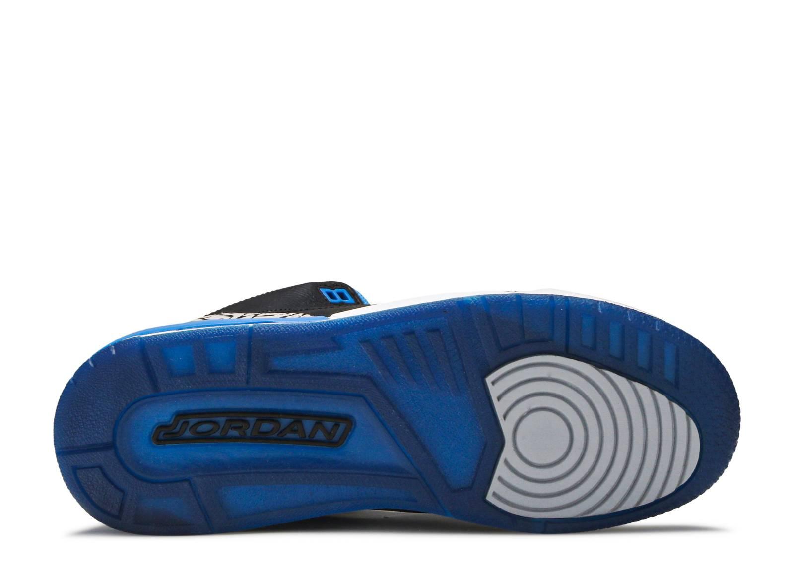 0683dfe7122bab Air Jordan 3 Retro Bg (gs)