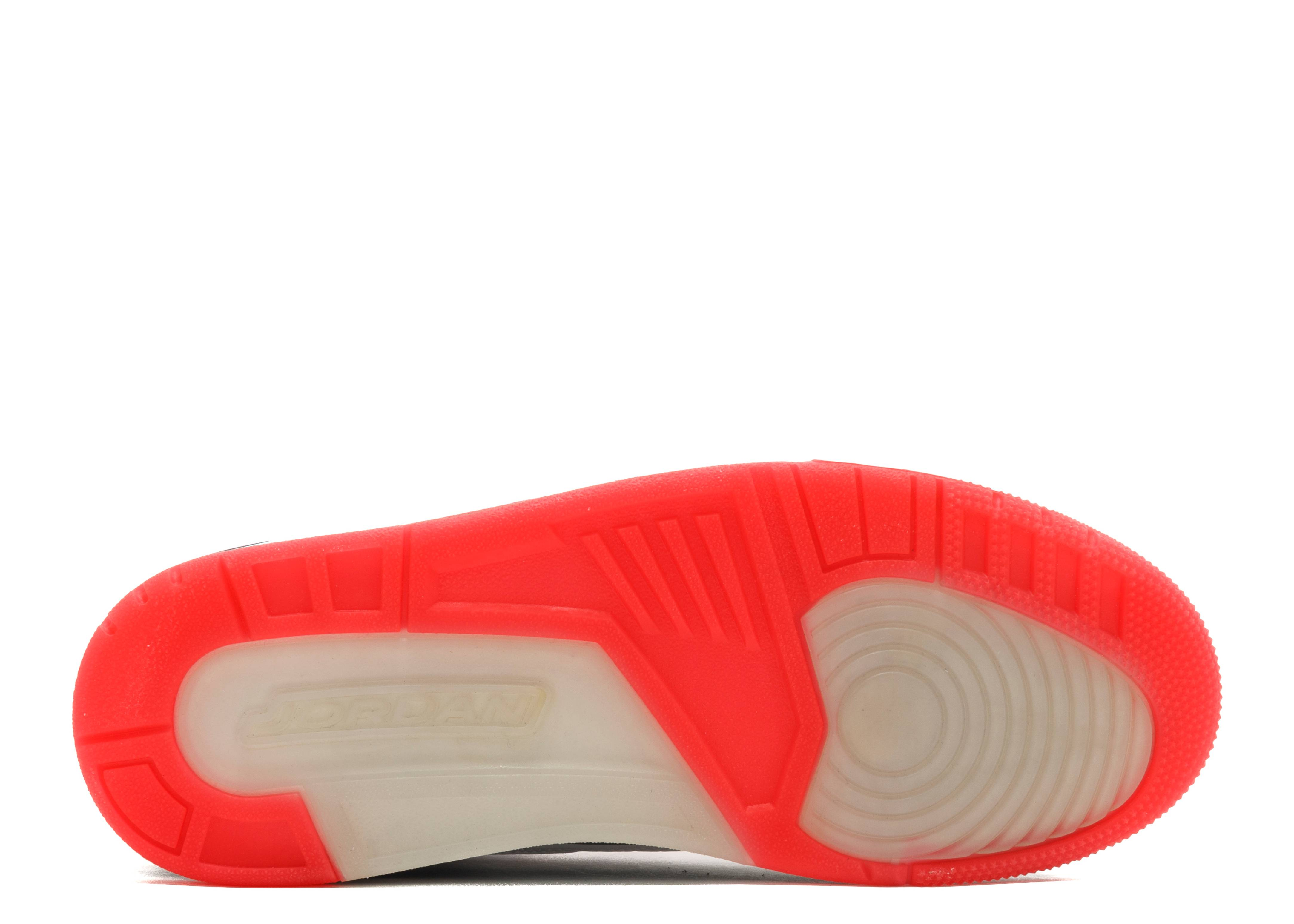 online retailer 53021 07279 Air Jordan 3 Retro
