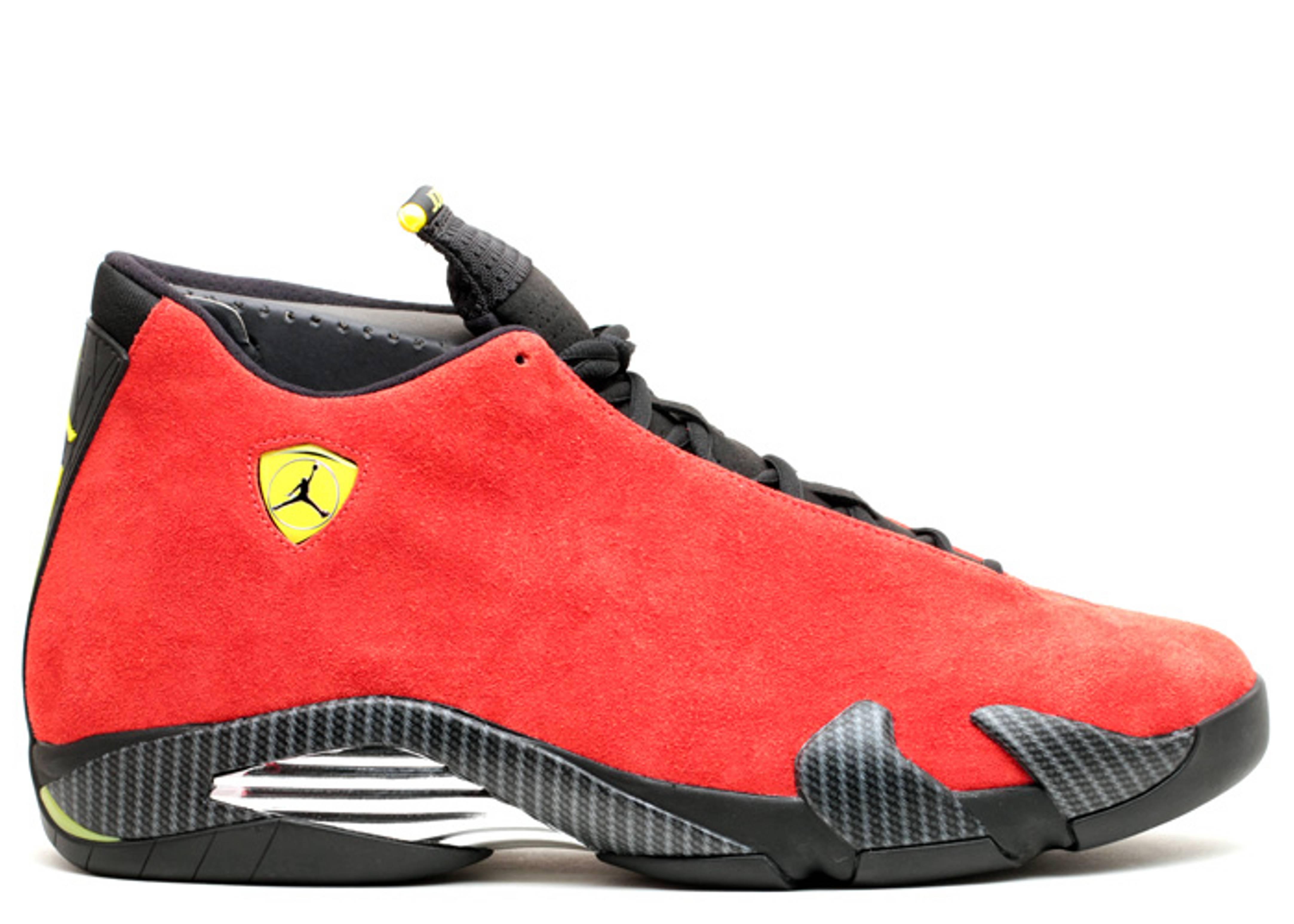 release date: 2fecf 4171a Air Jordan 14 Retro