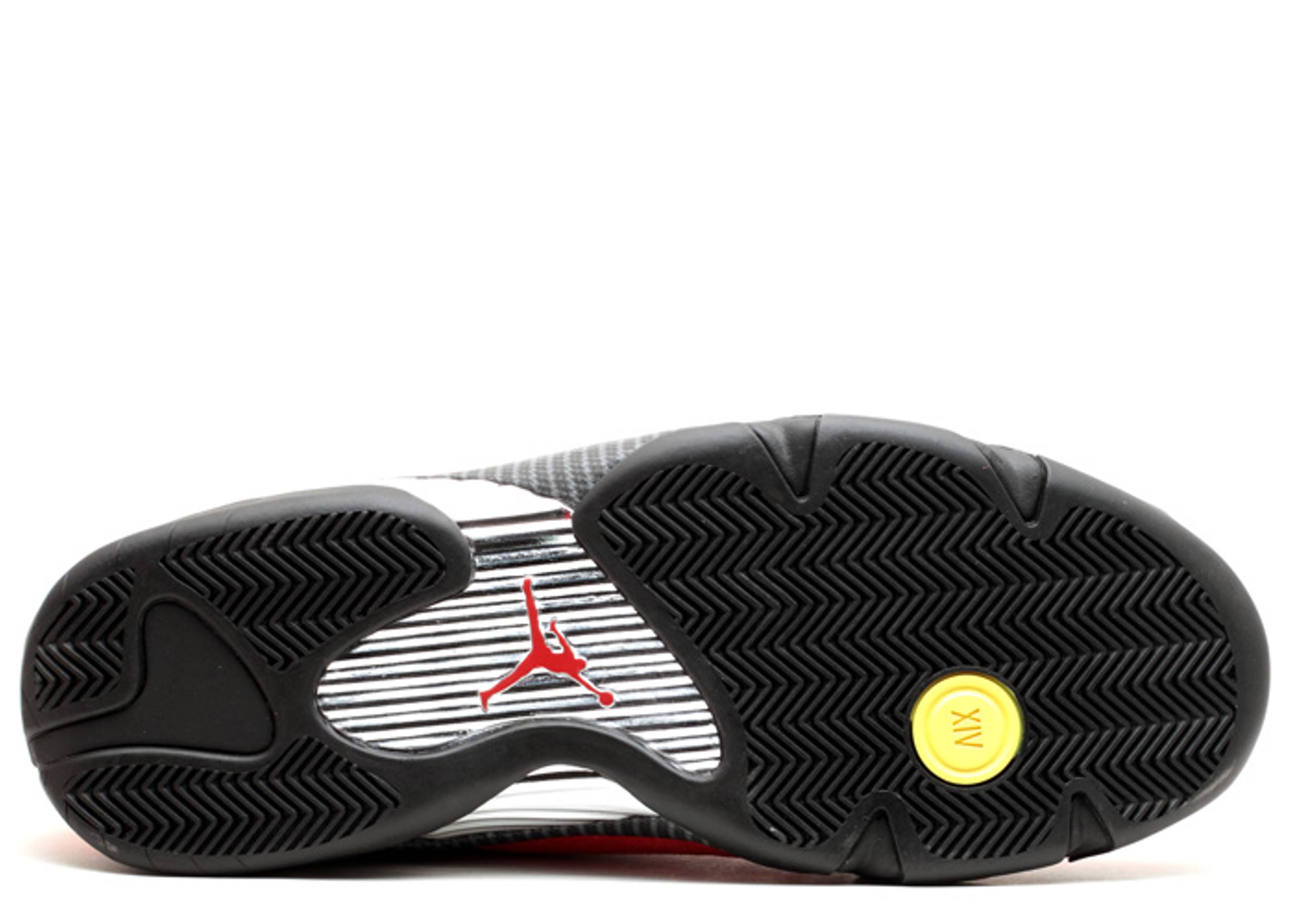 3661fdd69e5db4 Air Jordan 14 Retro
