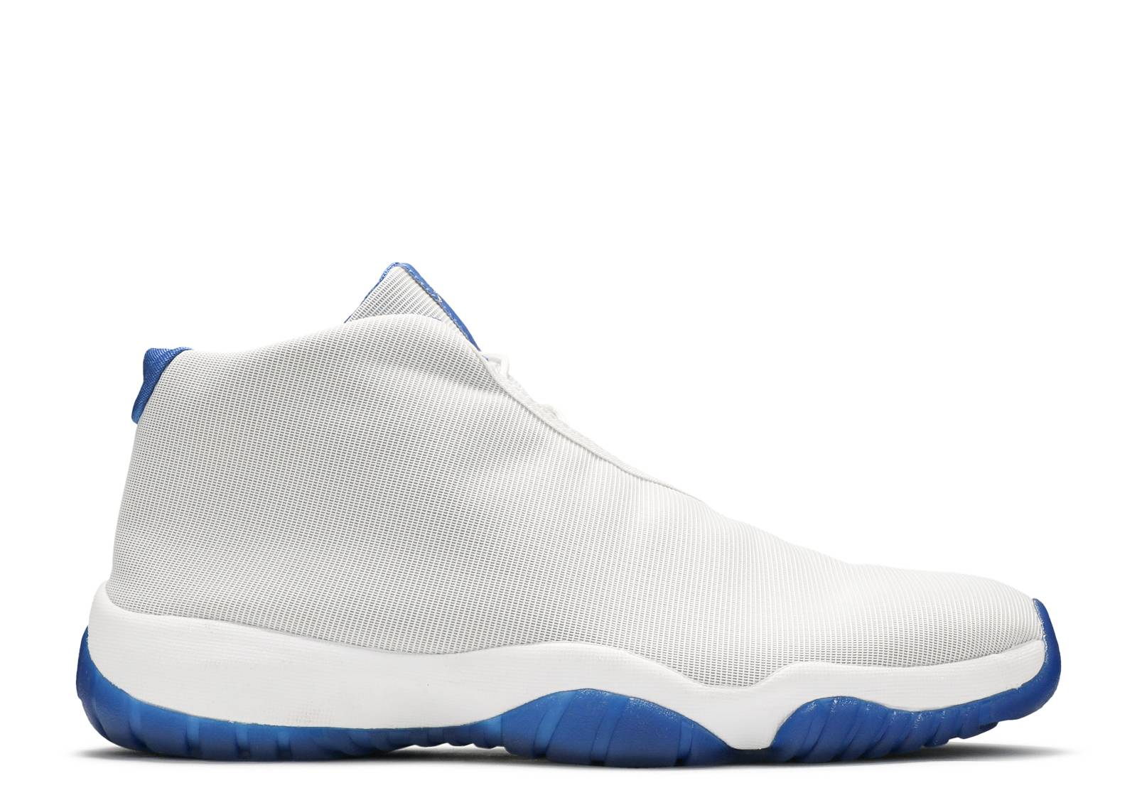 "air jordan future ""sport blue"""
