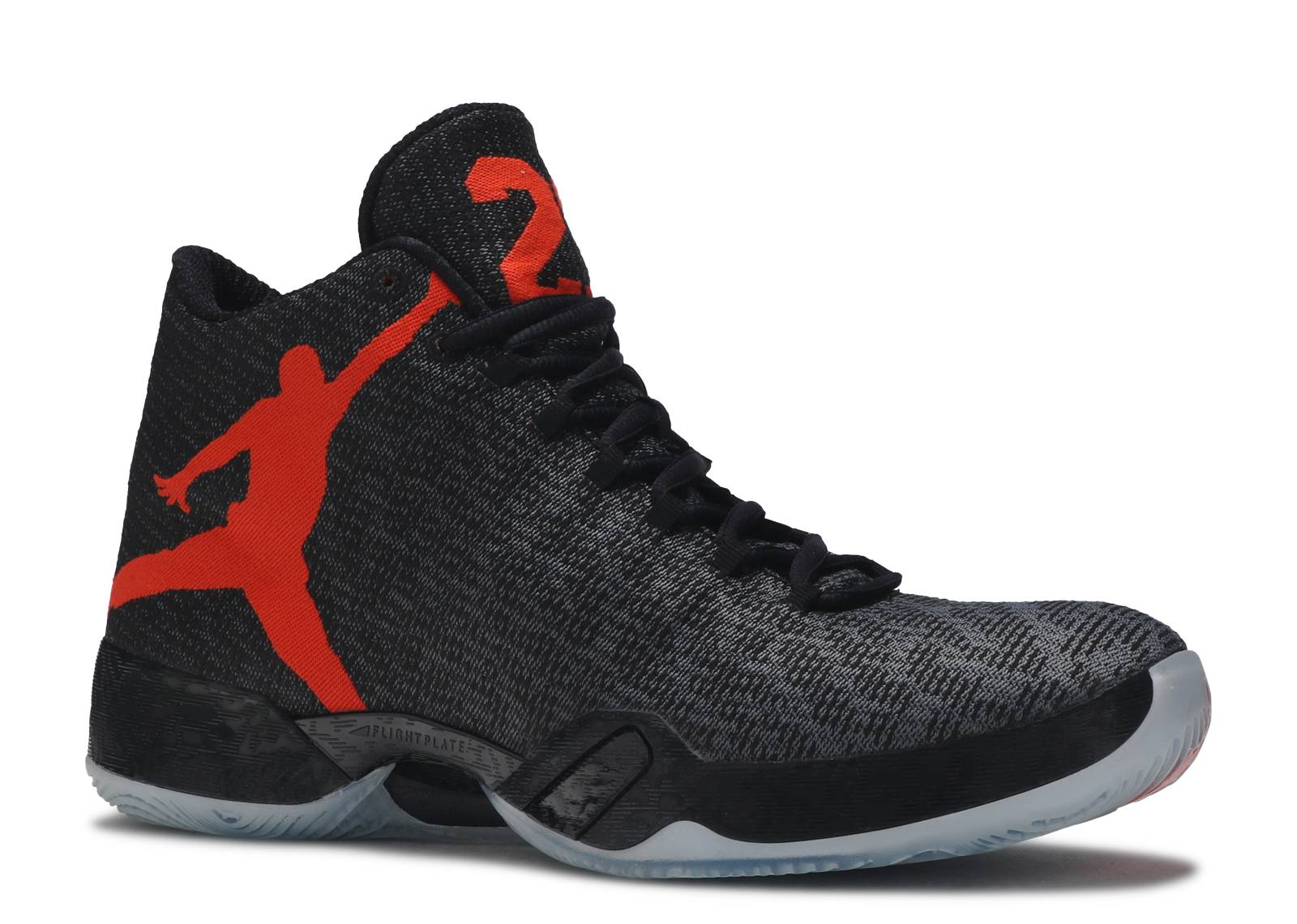 Air Jordan 29 Shoes
