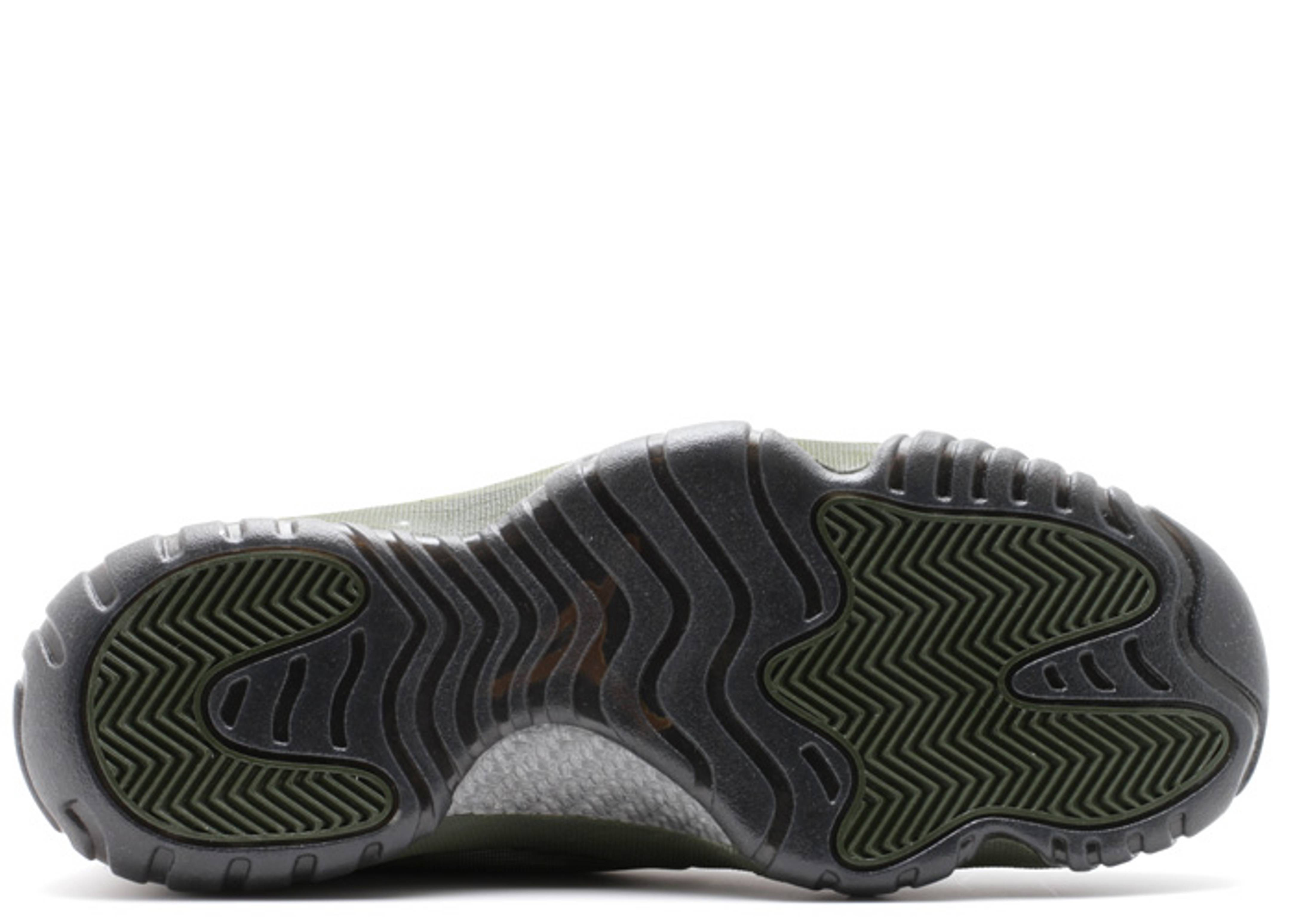 reputable site 2d38a 149af air jordan future