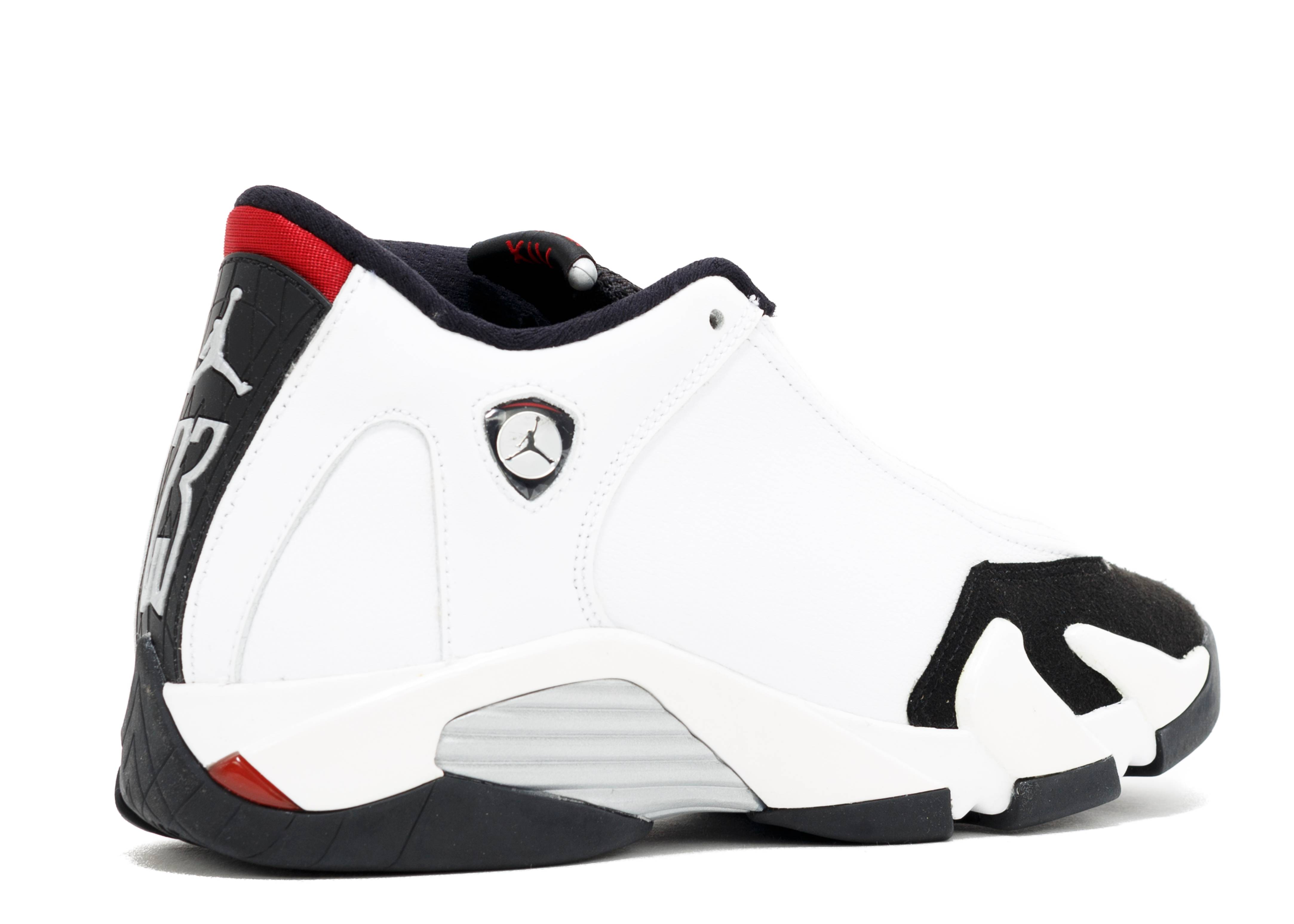 nice shoes fd0ca 7dbdf Air Jordan 14 Retro (gs)