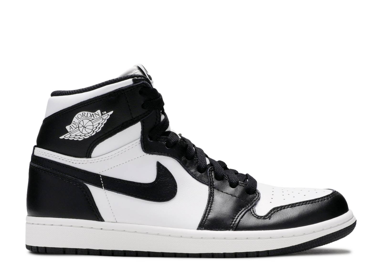 air jordan 1 flight mid grey black&white hyrchites