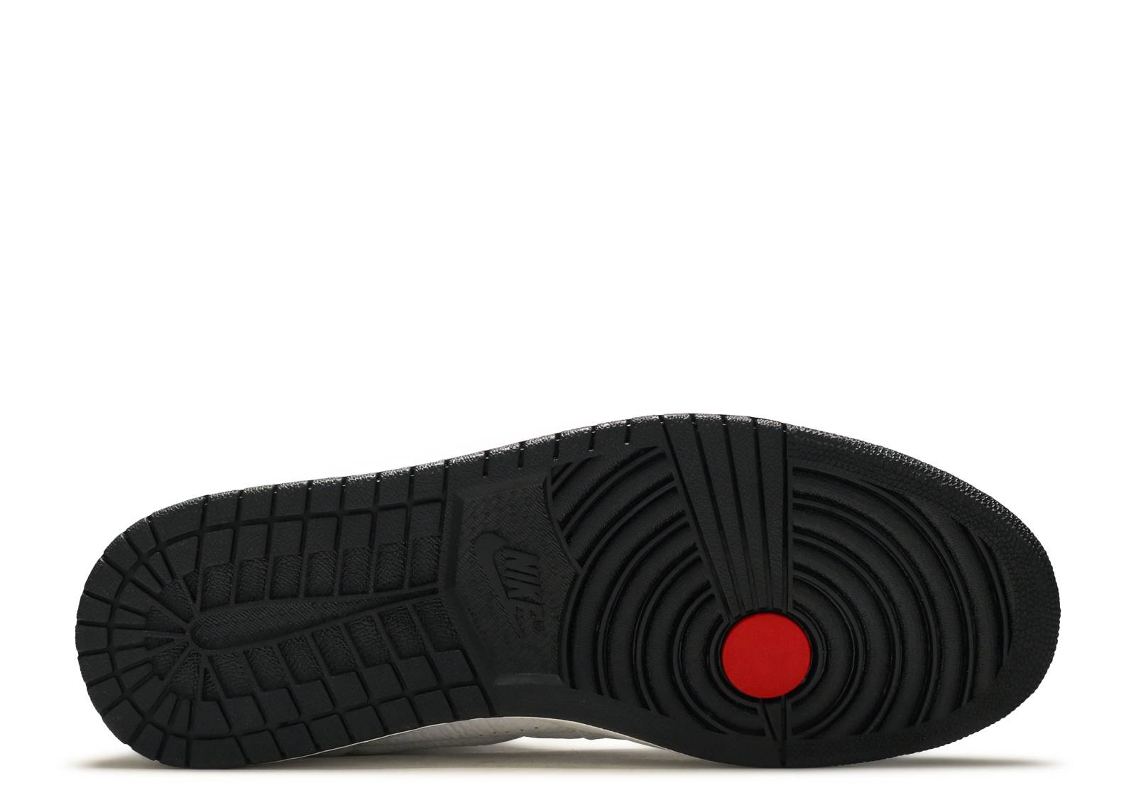 newest 941d7 66337 Air Jordan 1 Retro 99 - Air Jordan - 654140 101 - white black-gym red    Flight Club