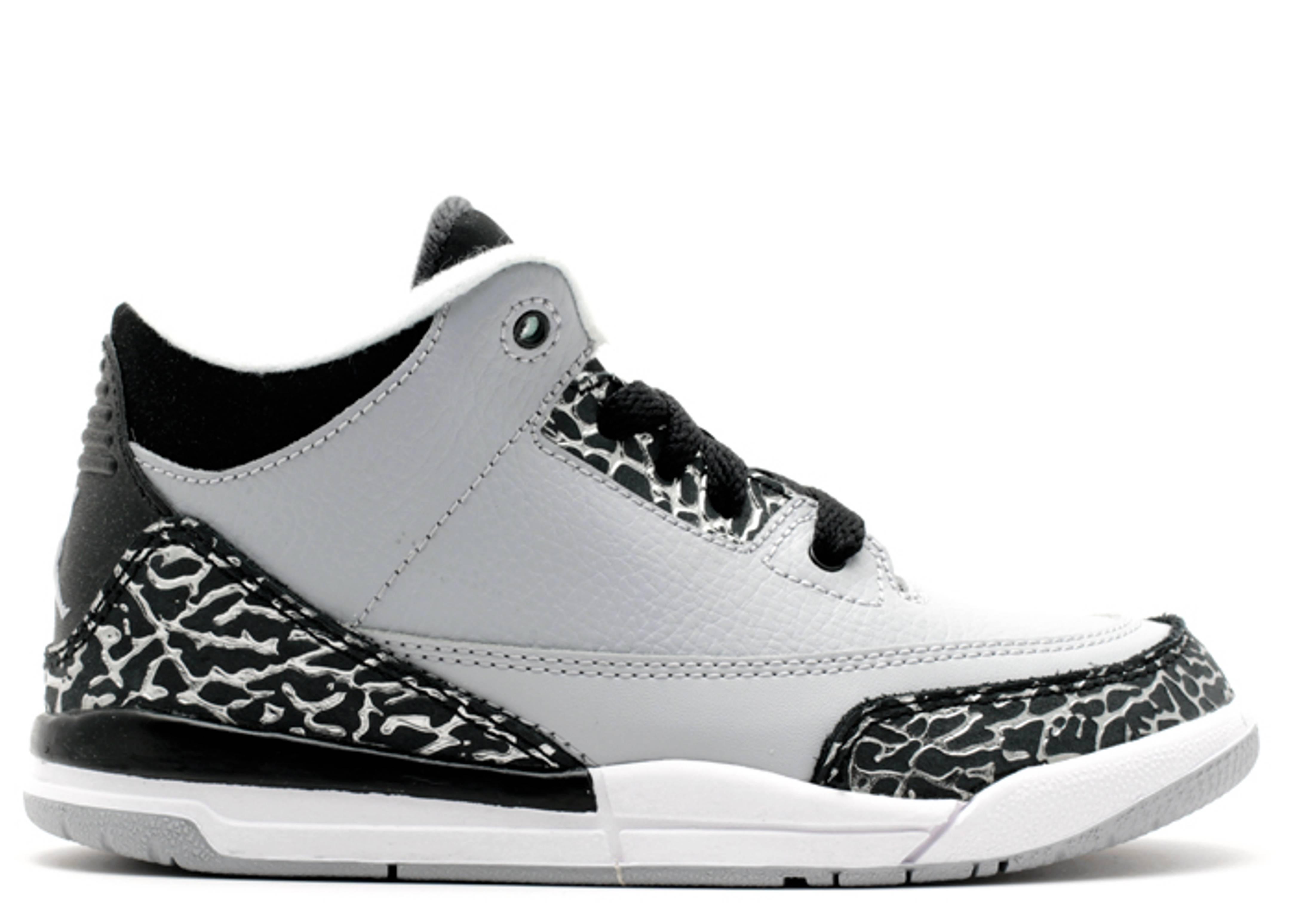 d1be3c6d7db Jordan 3 Retro Bp