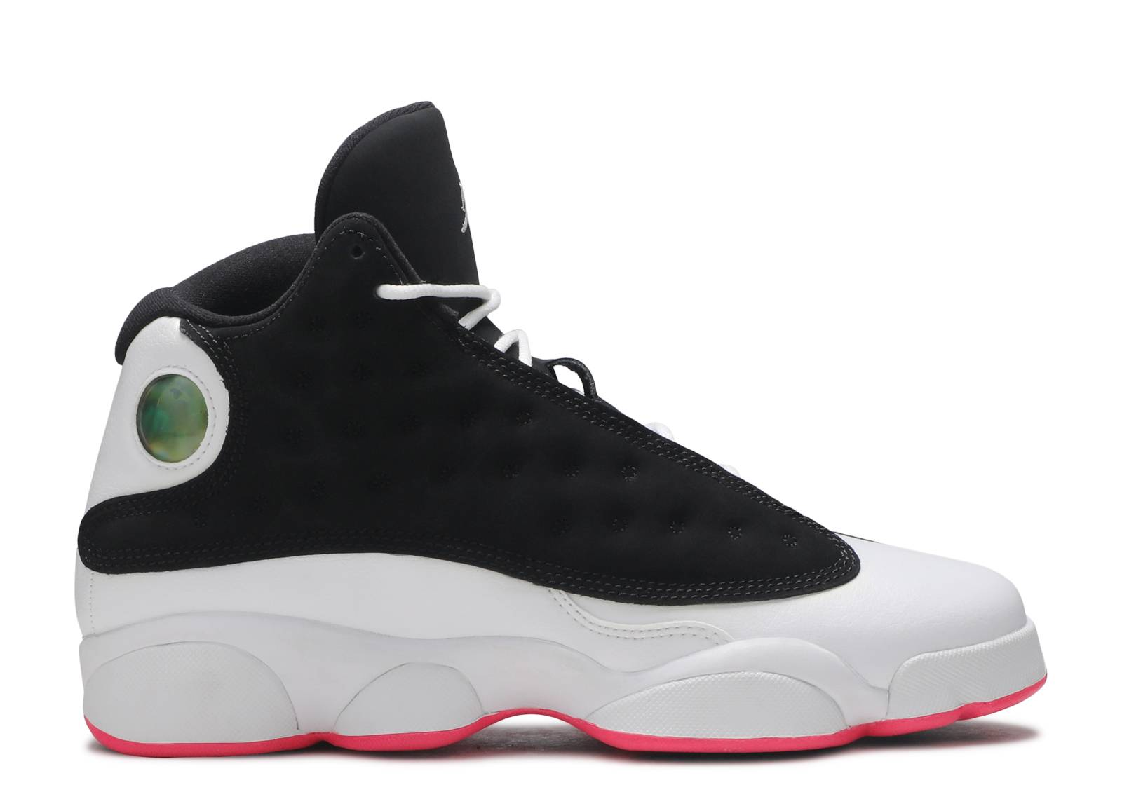 air jordan retro 13 gg (gs)
