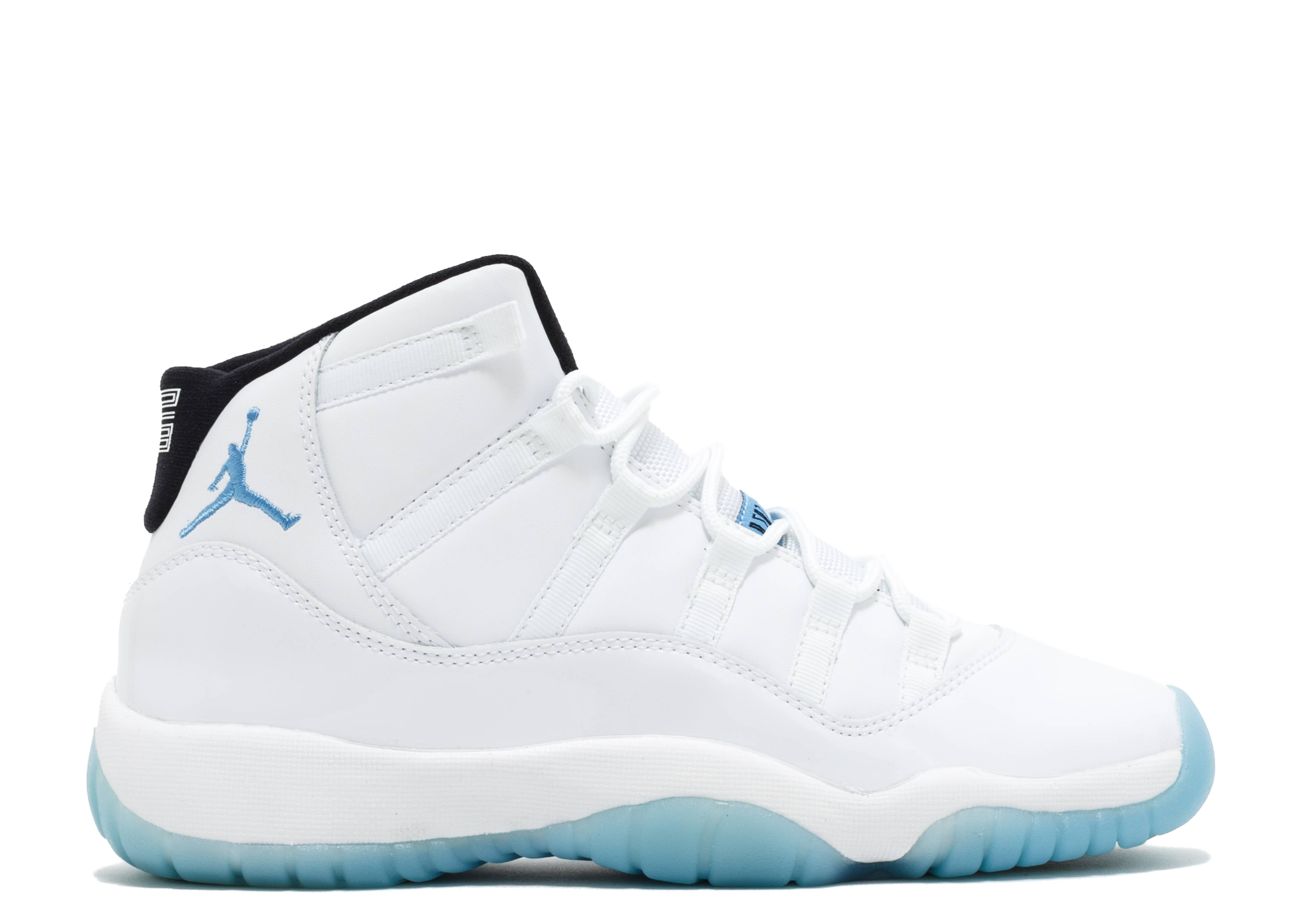air jordan retro 11 shoes