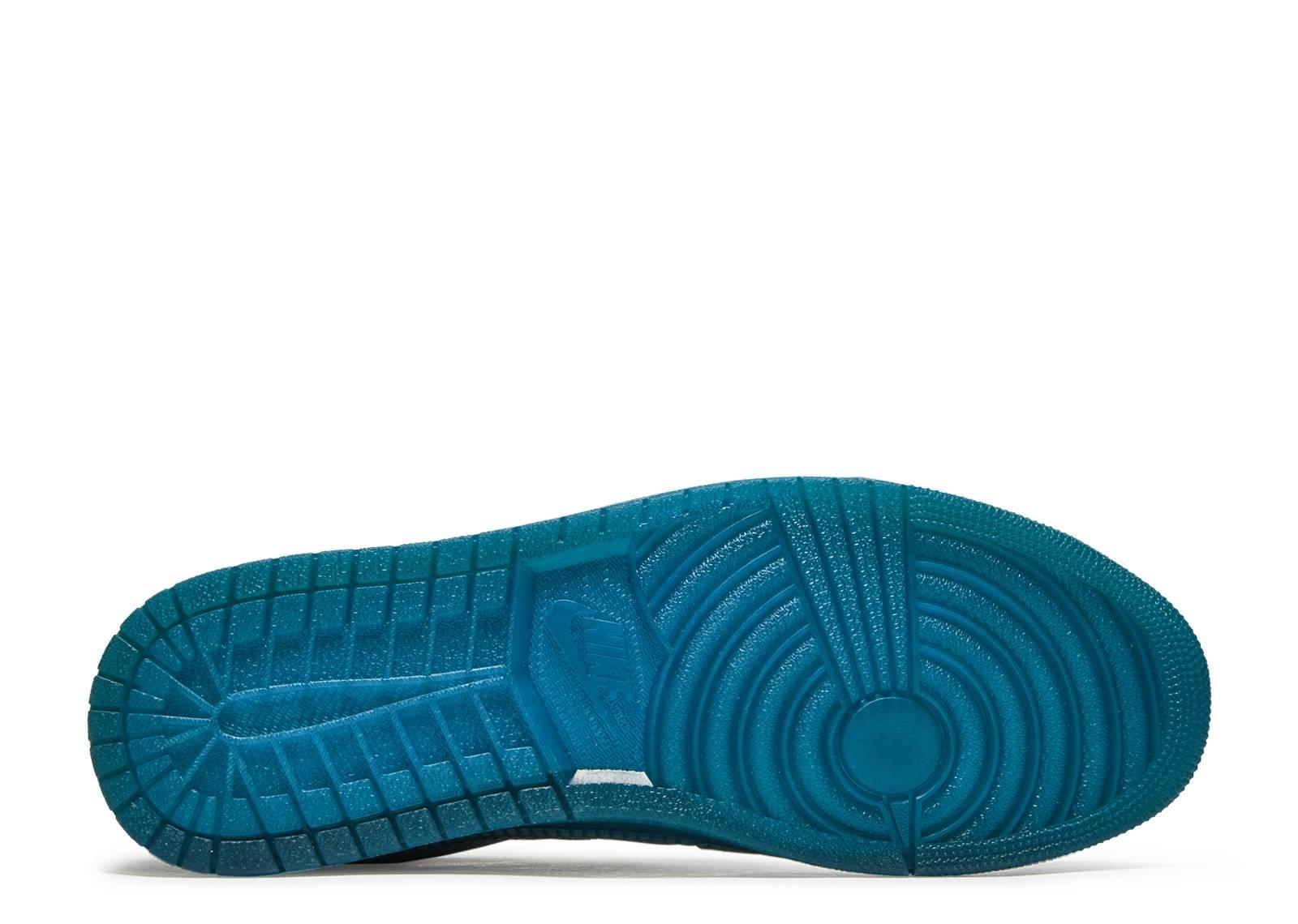 huge discount 01579 ecacb Air Jordan 1 4lab1