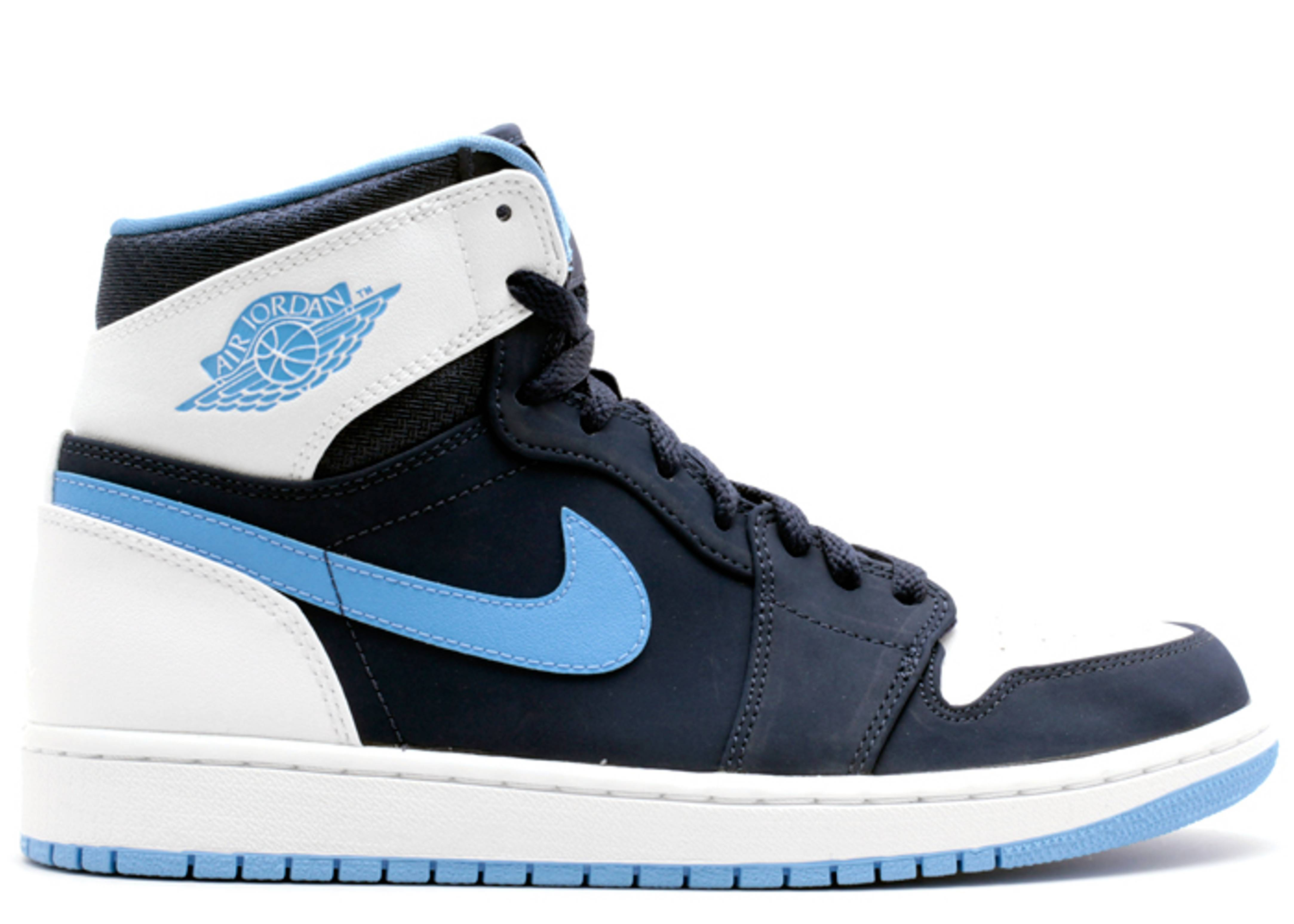 purchase cheap c3f39 d5268 air jordan 1 retro high
