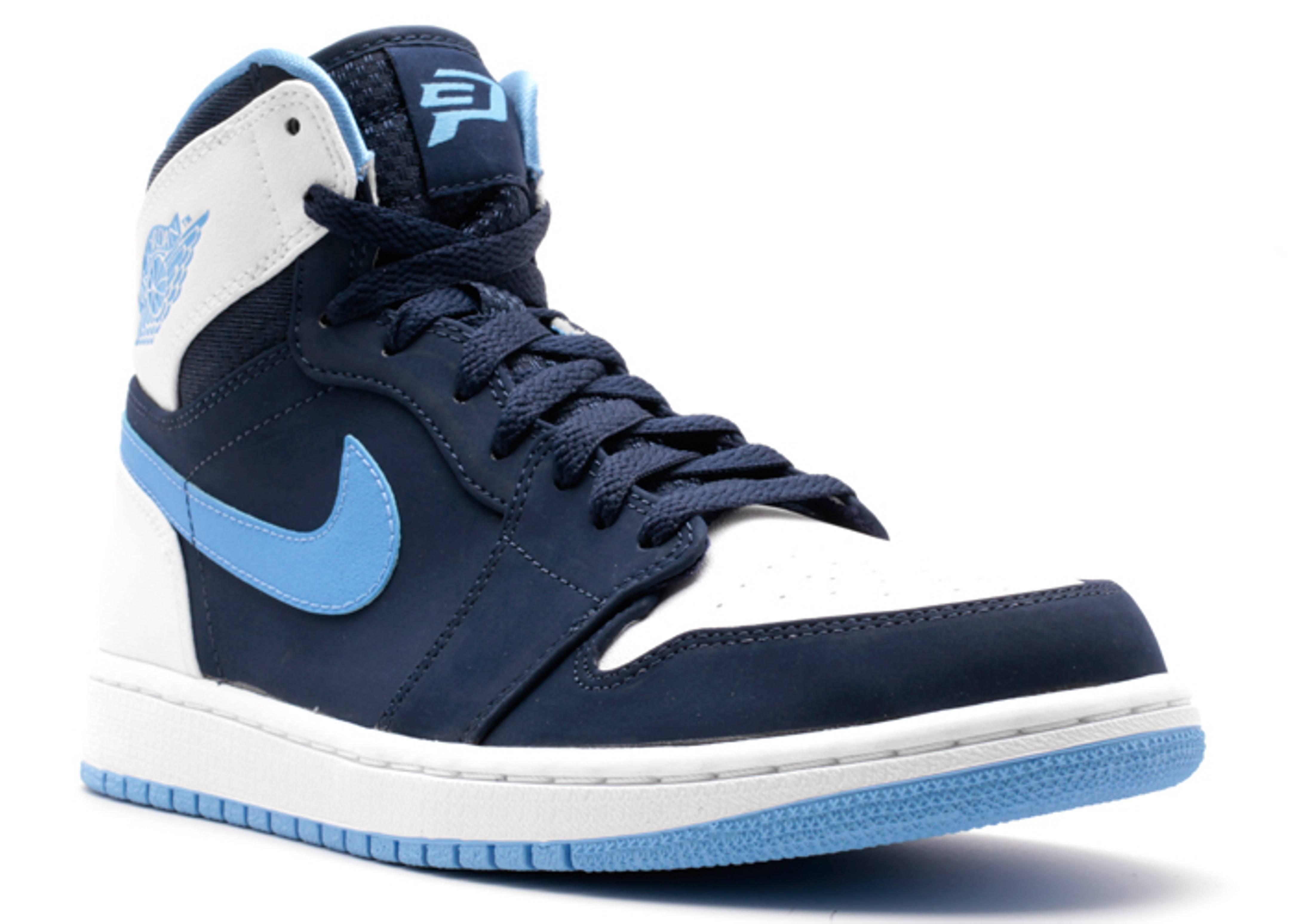 8a0fe1a09b328d Air Jordan 1 Retro High