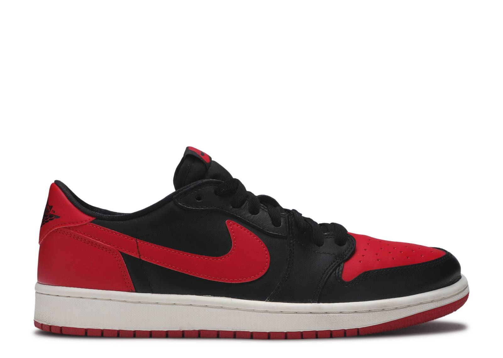 948b56d814a1 Air Jordan 1 Retro Low Og