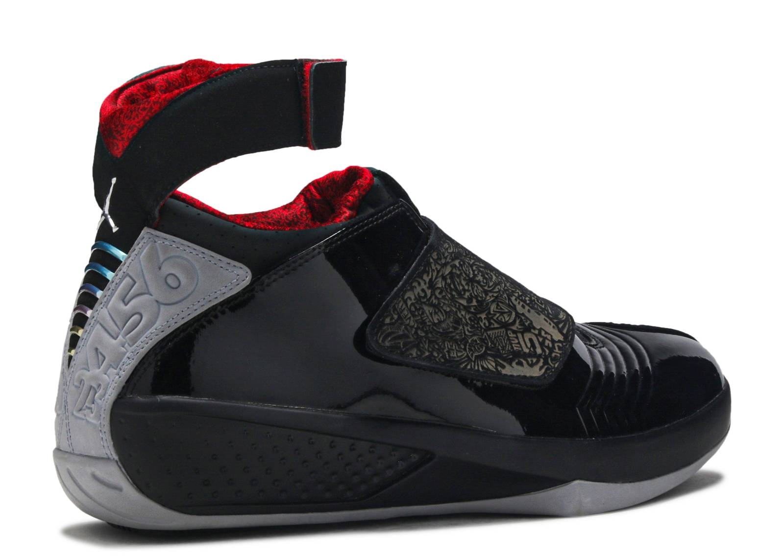 94243cf0fb456e Air Jordan 20