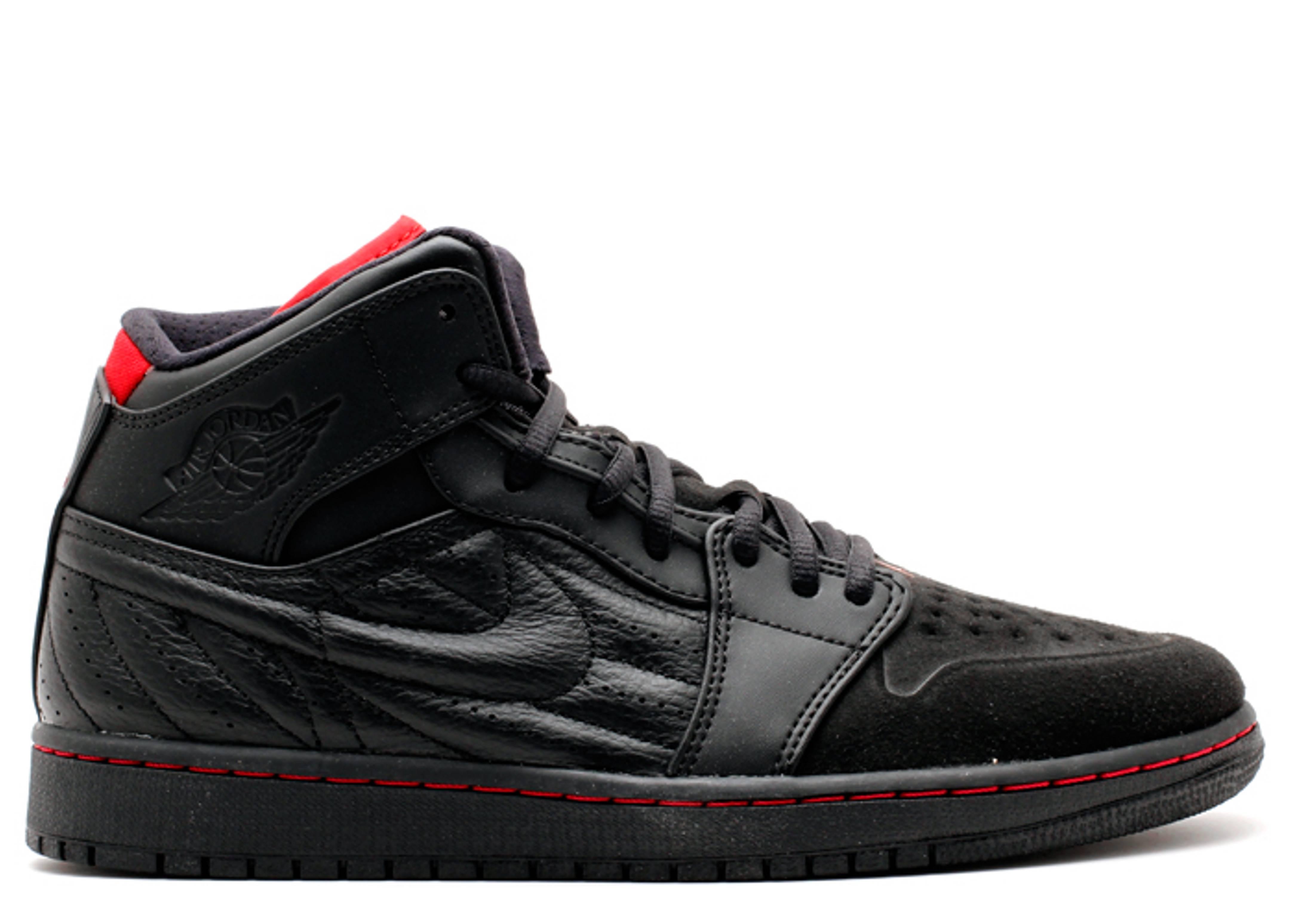 27a06215089da1 Air Jordan 1 Retro 99