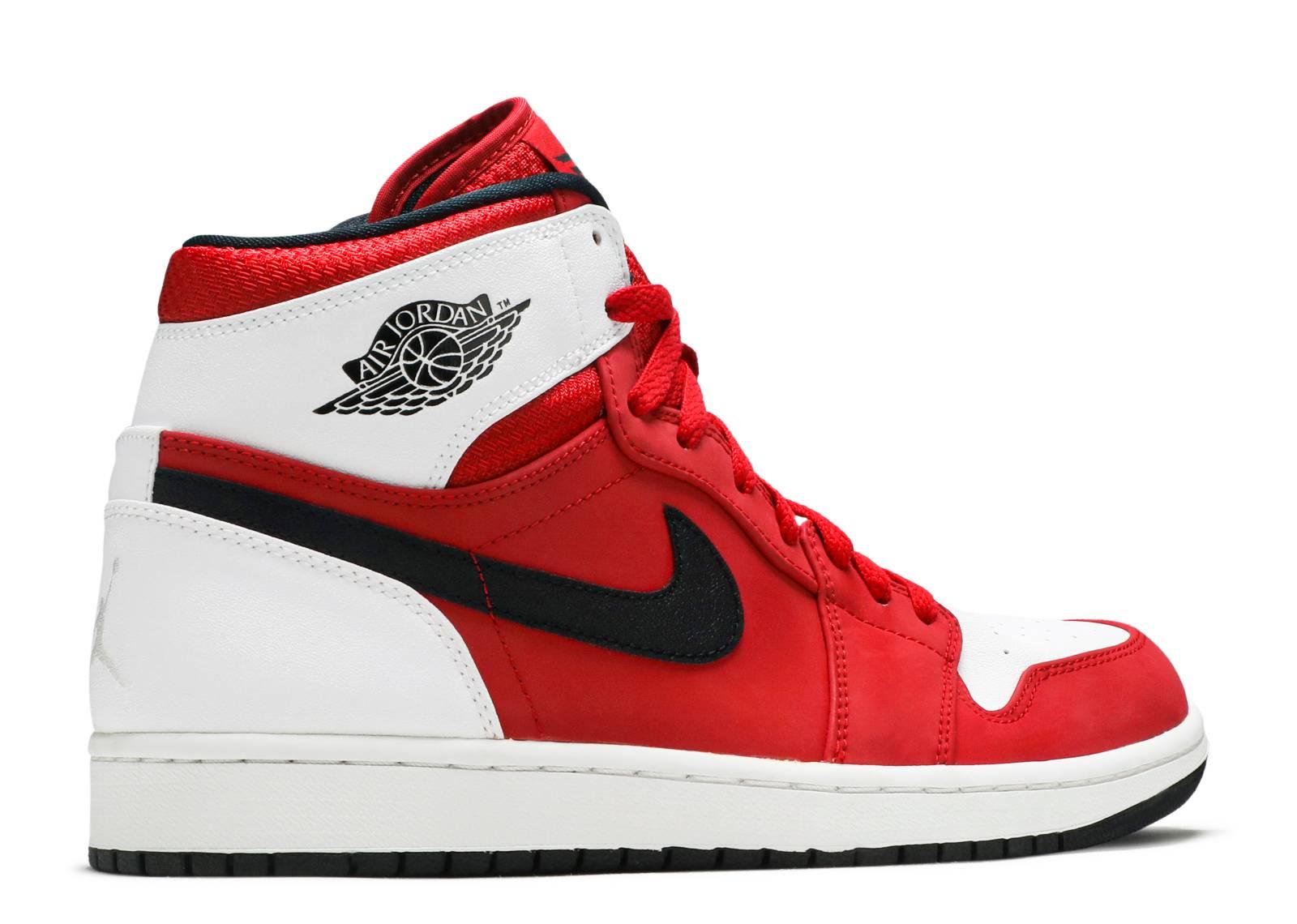 40504ae735a Air Jordan 1 Retro High