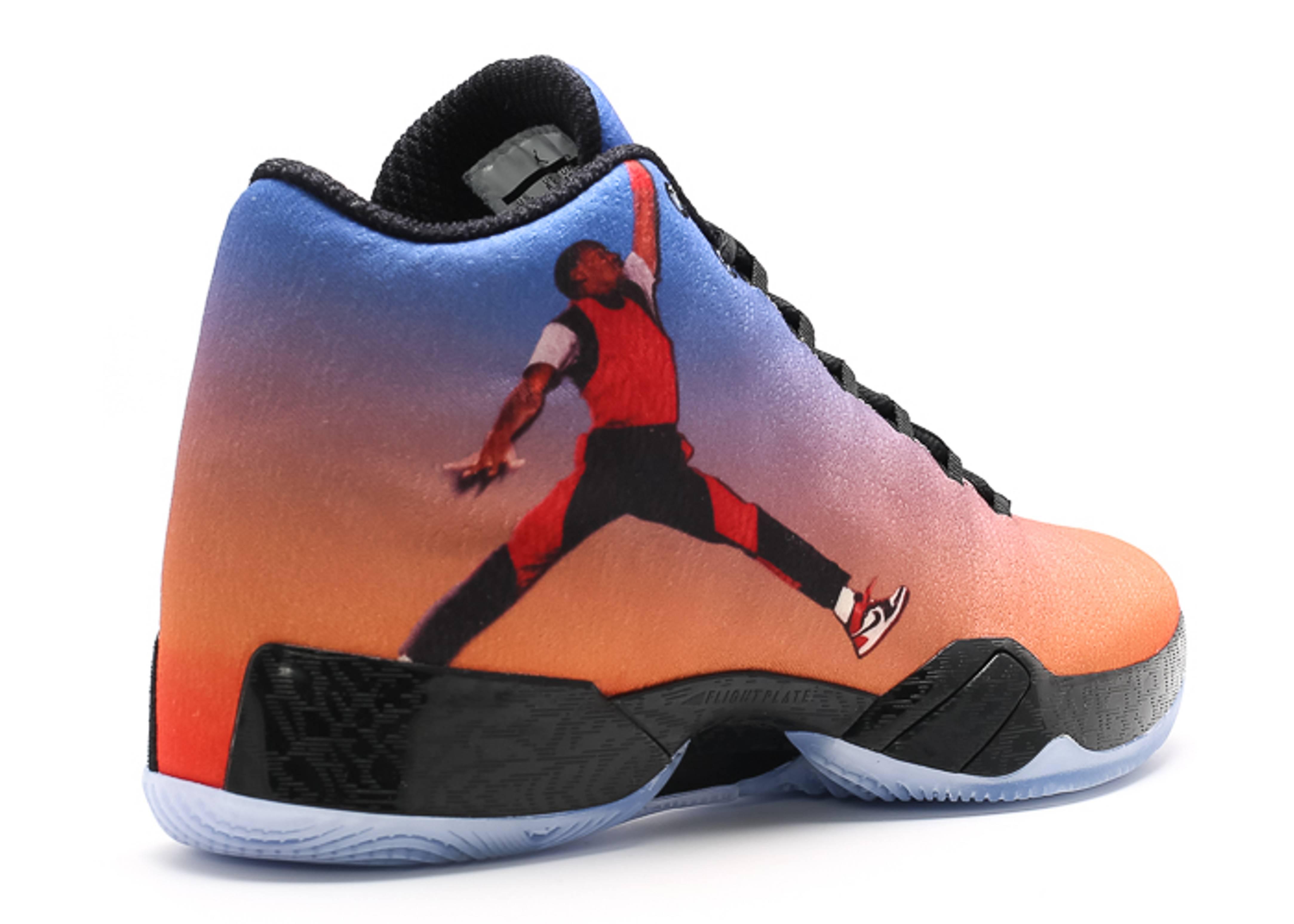 d7bb871970bad7 Air Jordan 29