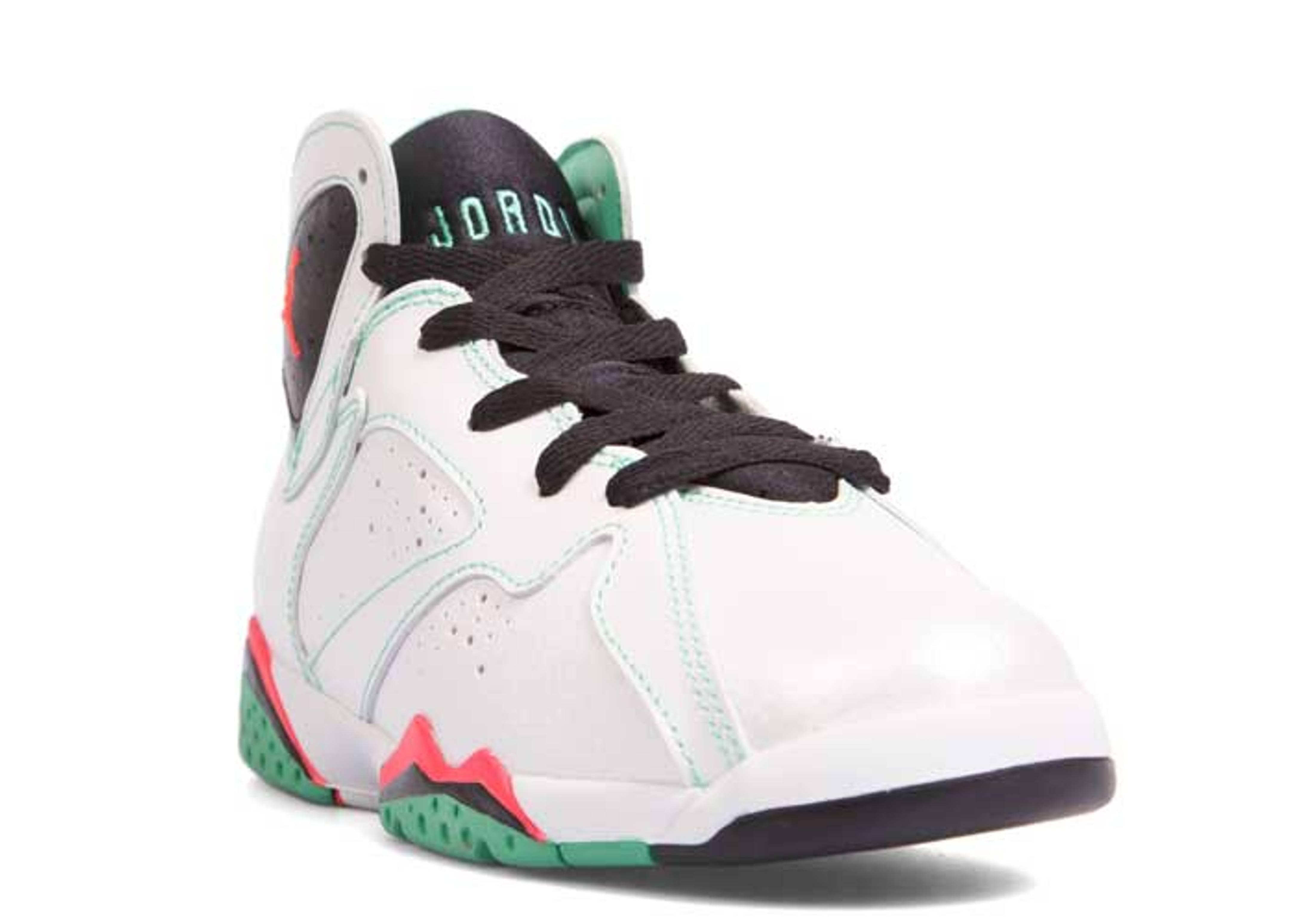 new products d8b8f 9290c Air Jordan 7 Retro Gp (ps)