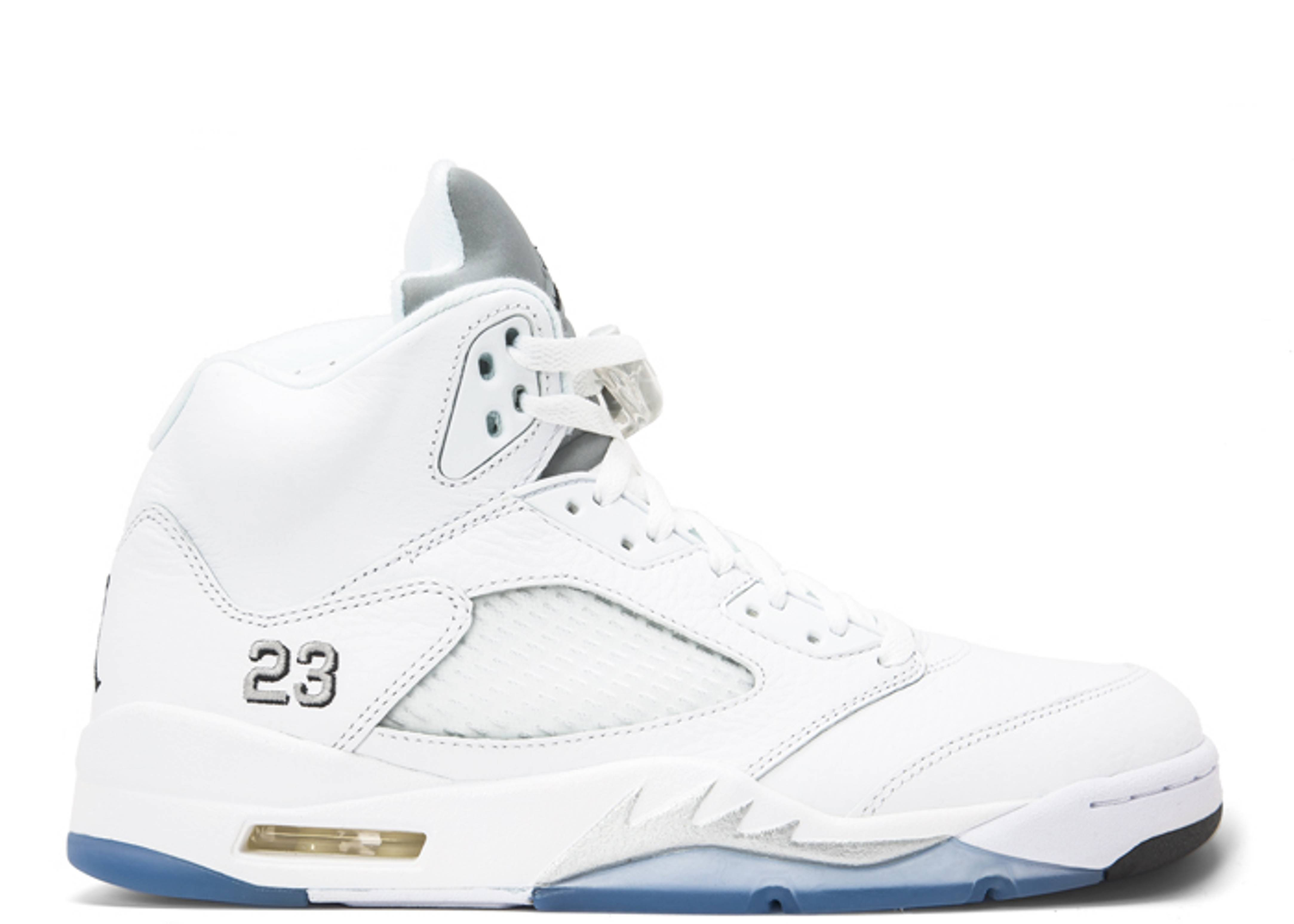 reputable site 92cc8 e5b7f Air Jordan 5 (V) - Nike   Flight Club