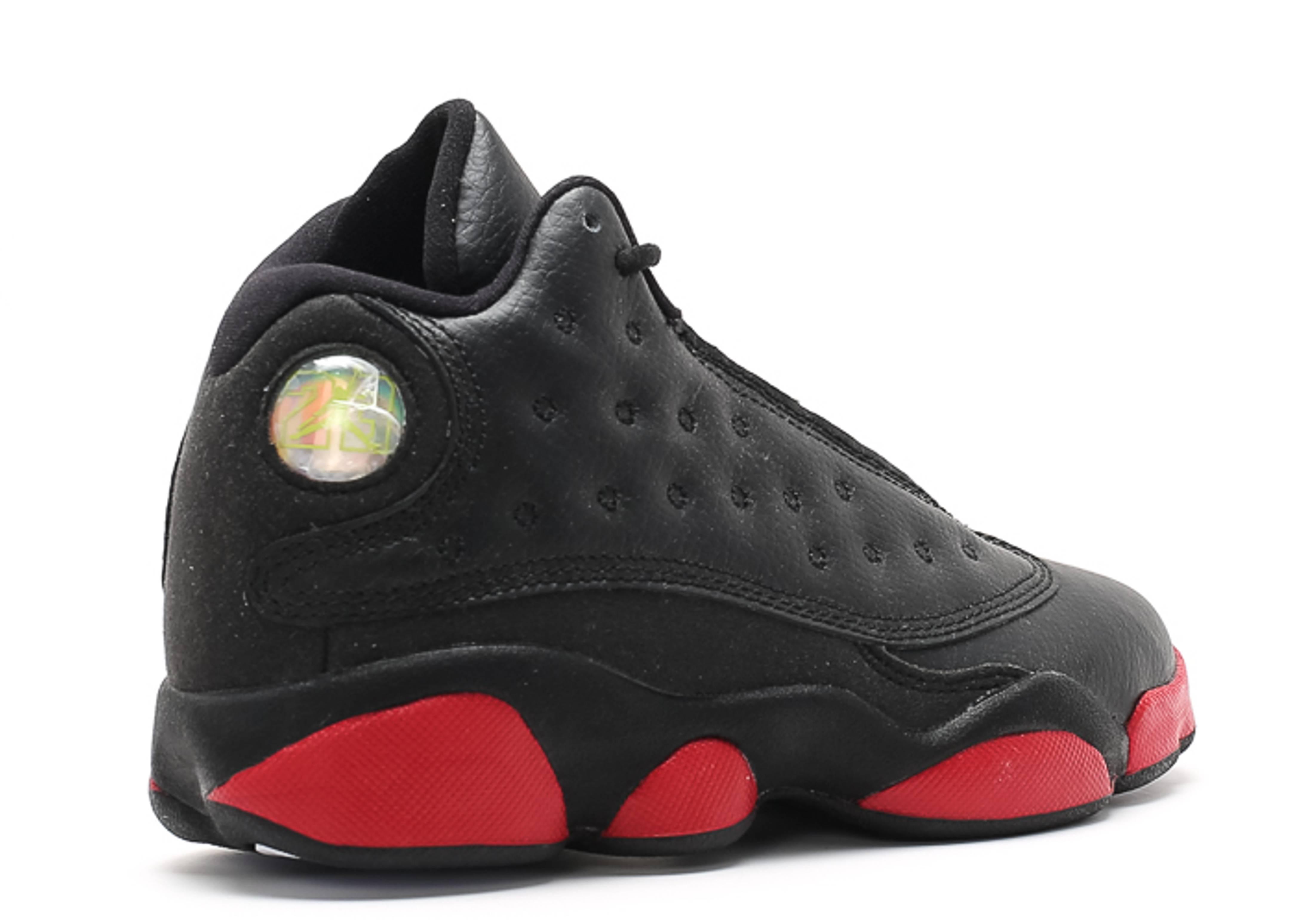 size 40 20d22 e59d1 air max 1 brød guide sneakeronline