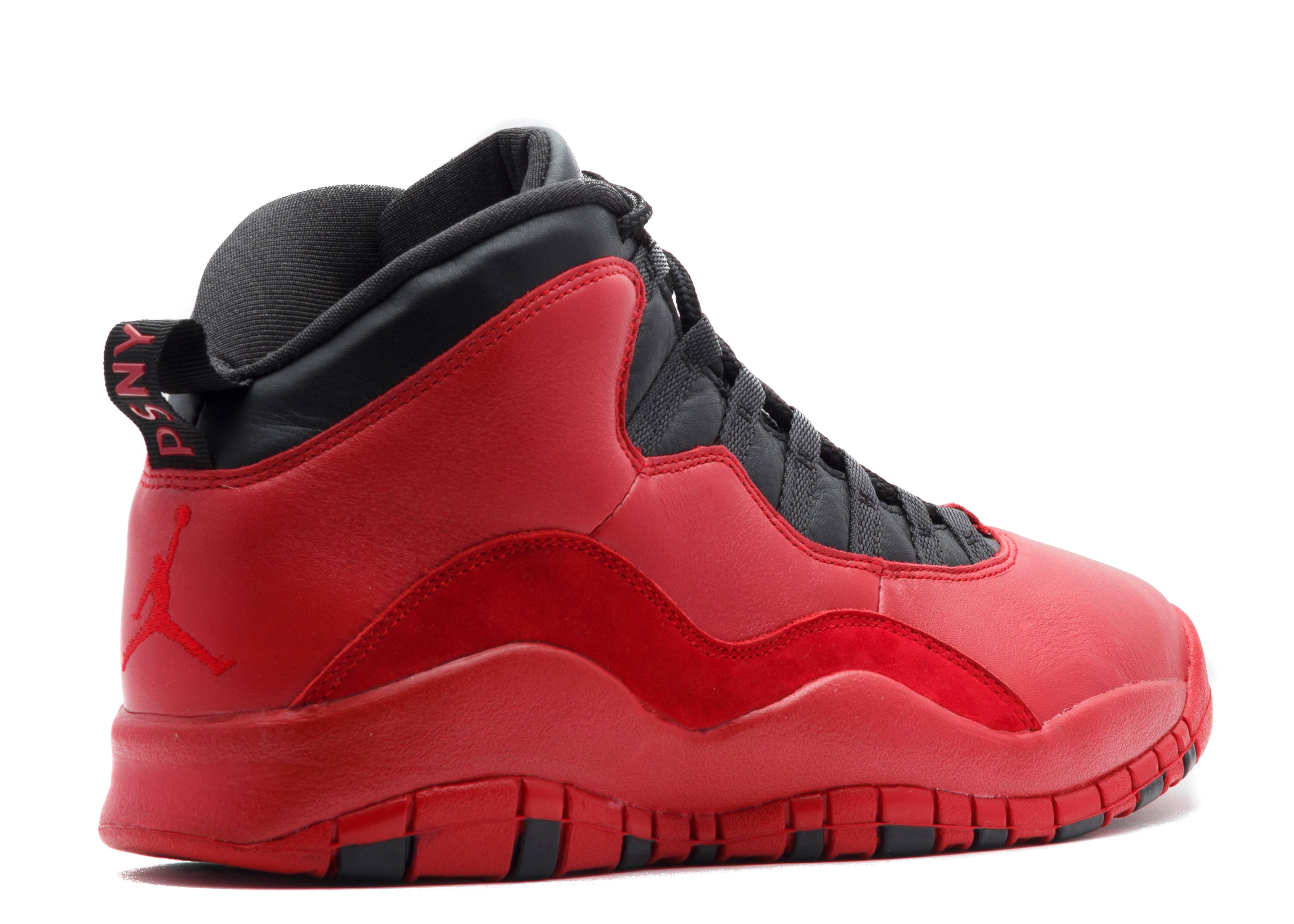 44da8543562b61 Air Jordan 10 Retro
