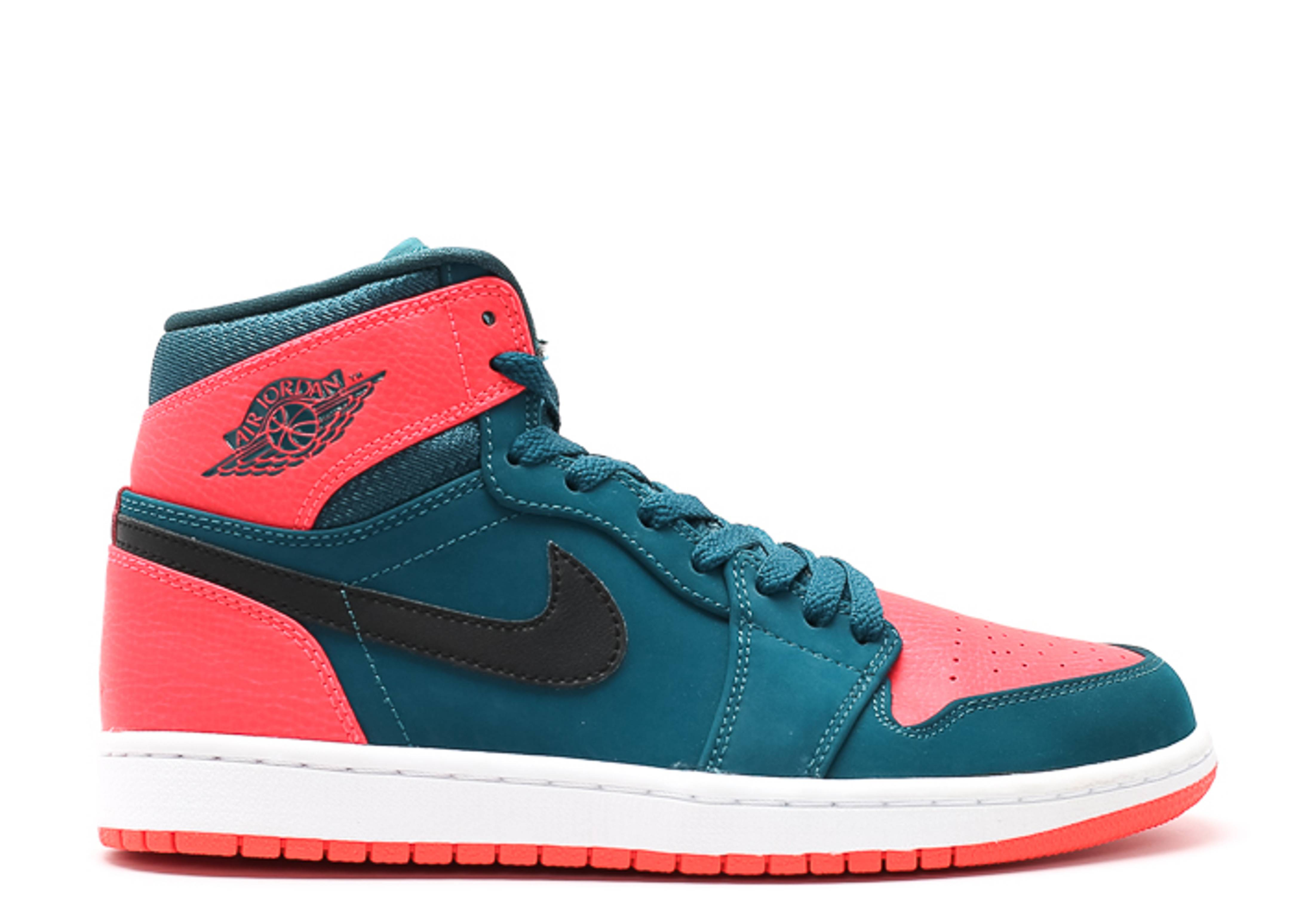 "air jordan 1 retro high ""russell westbrook"""