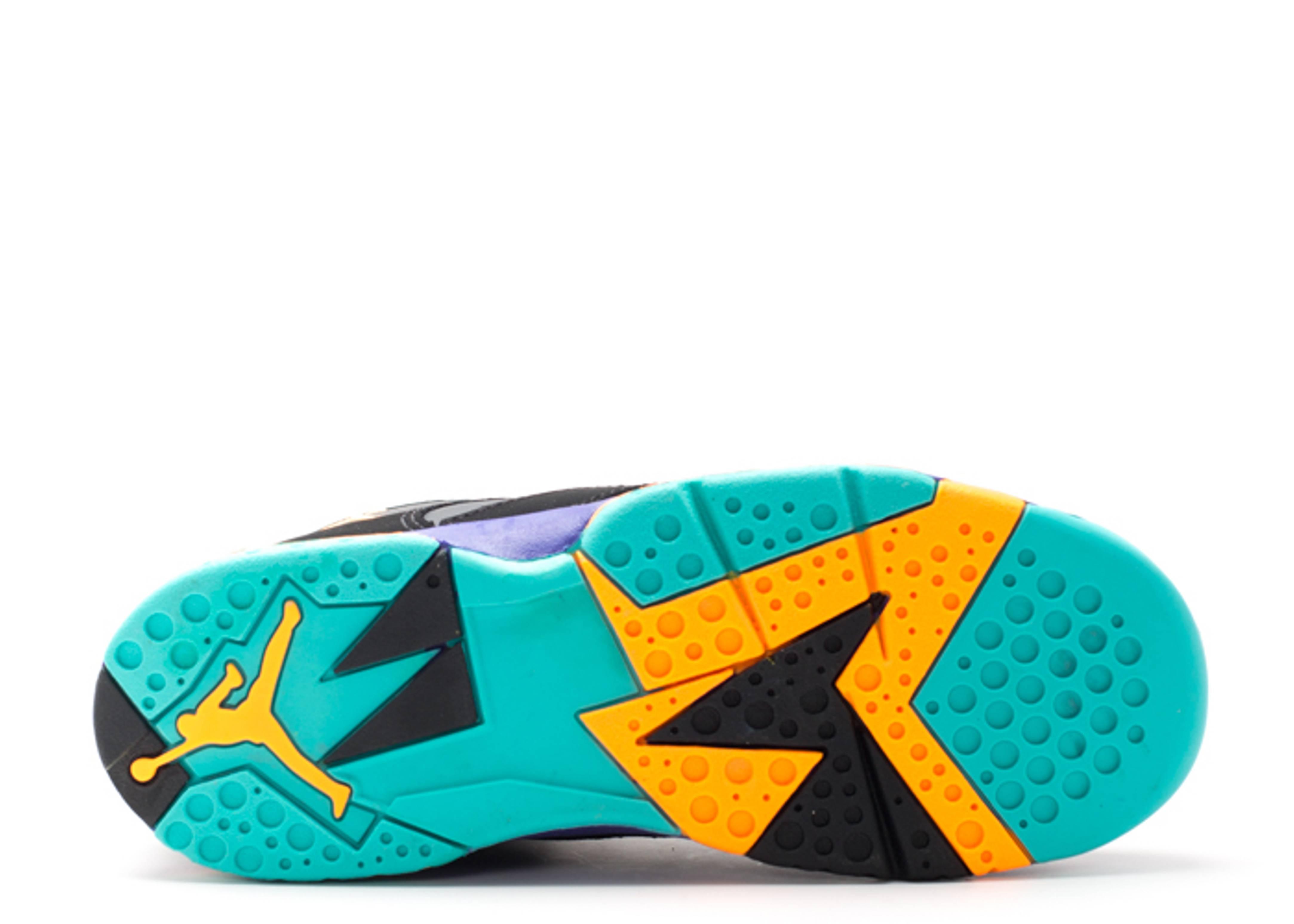 new concept 5ecba efd03 Jordan 7 Retro Gp (ps)