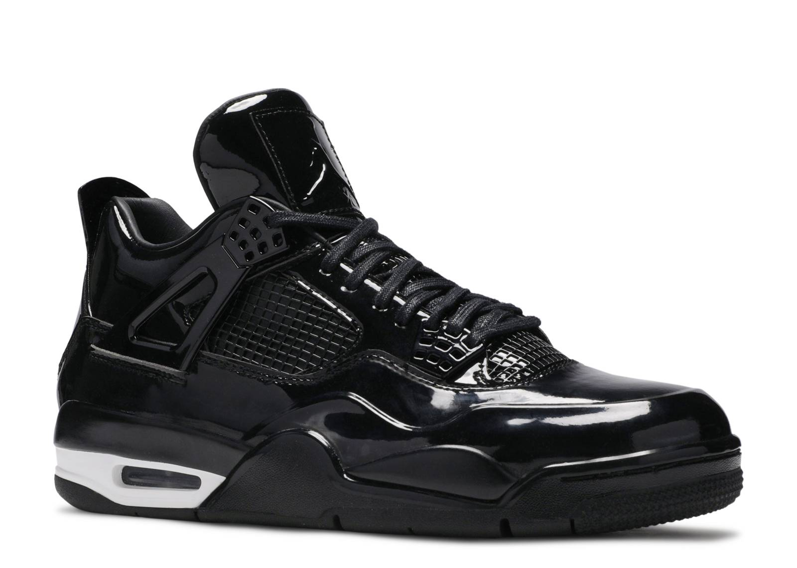 separation shoes fadc2 f78bf air jordan 3 lab 4