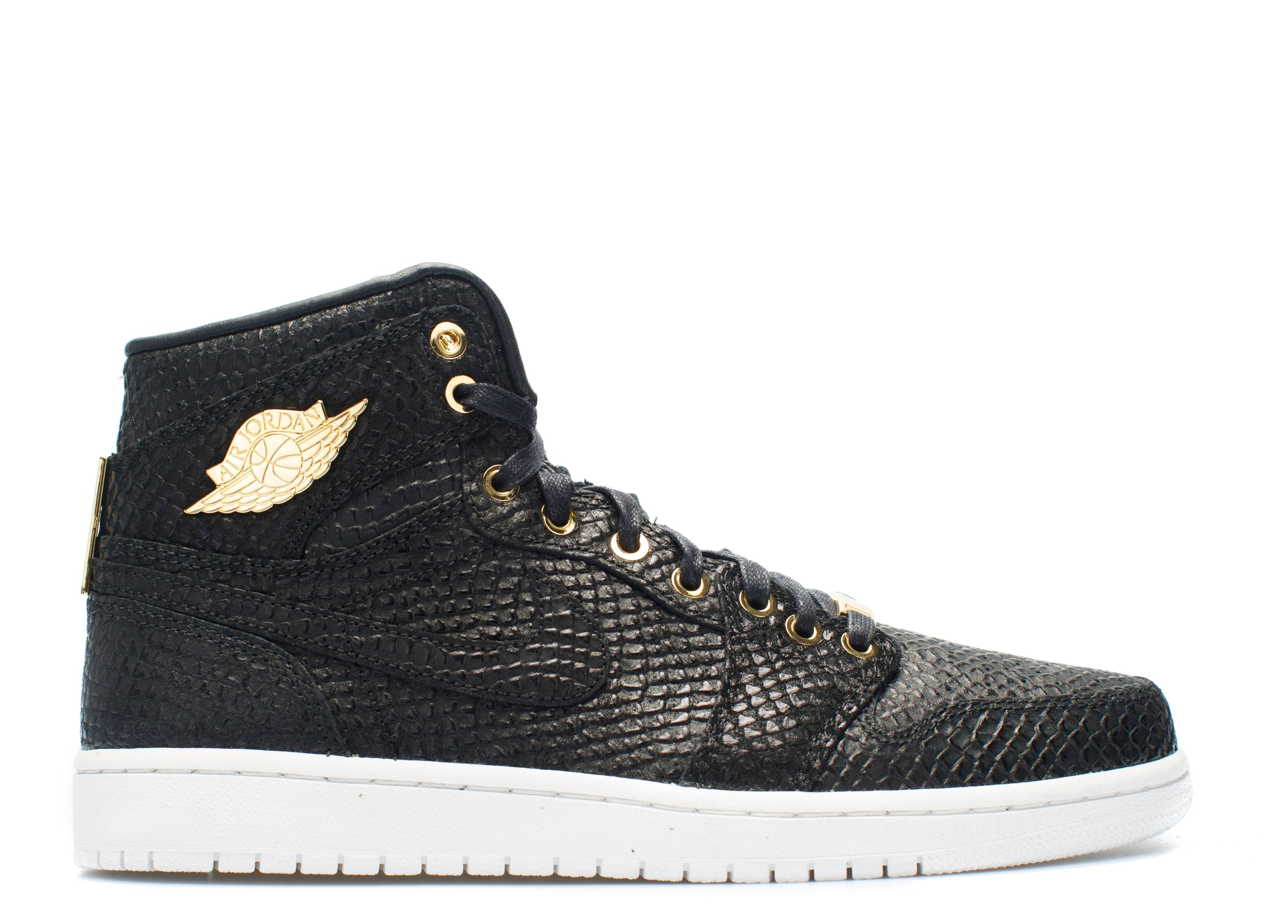 "air jordan 1 pinnacle ""pinnacle"""