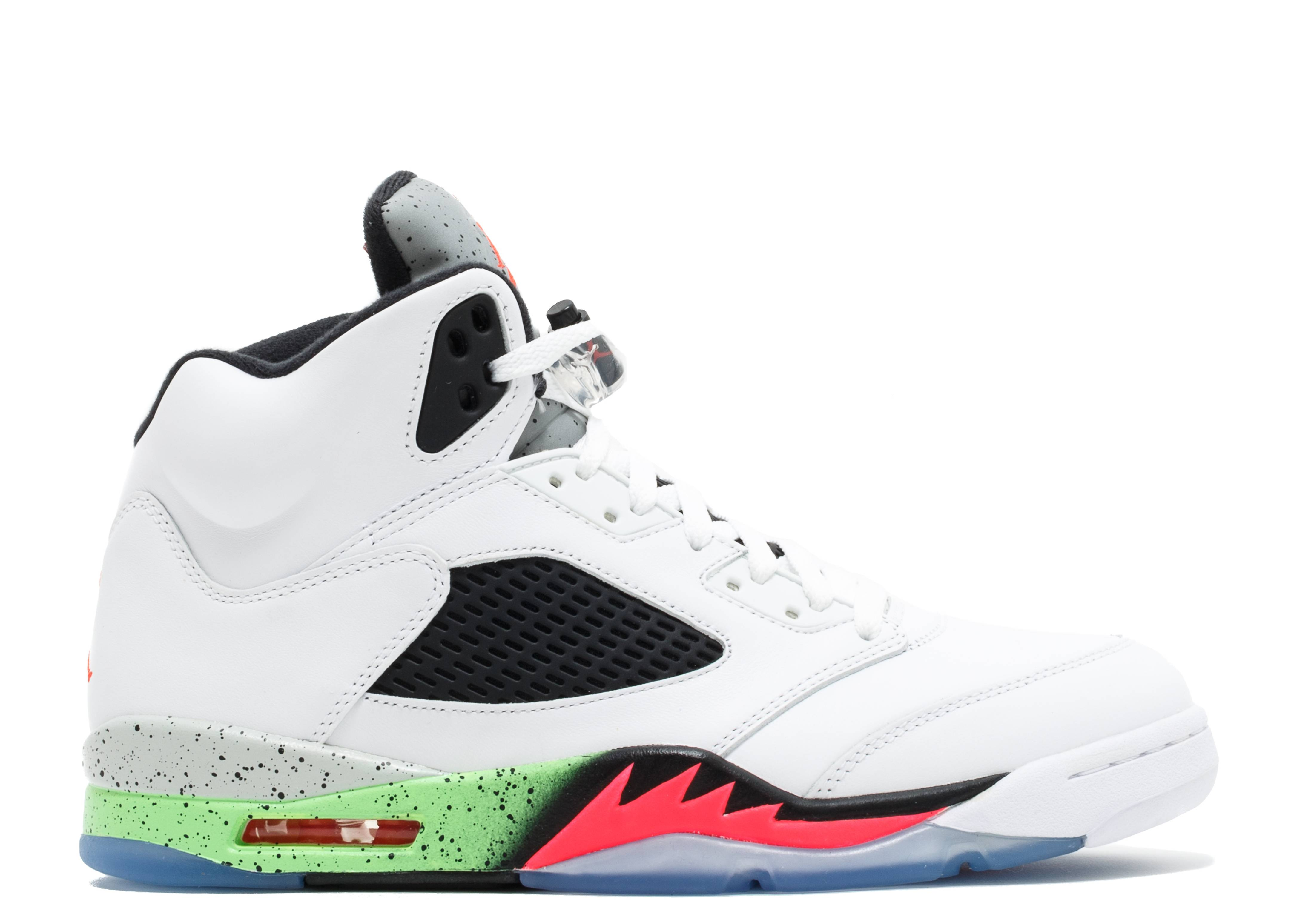 new style 12c22 00a65 coupon for sports shoesdiscount nikesonly 21.9 e97cb 3086c  best price air jordan  super fly 3 todas star urgent care sneakeroutlet 4b1e6 a16e9