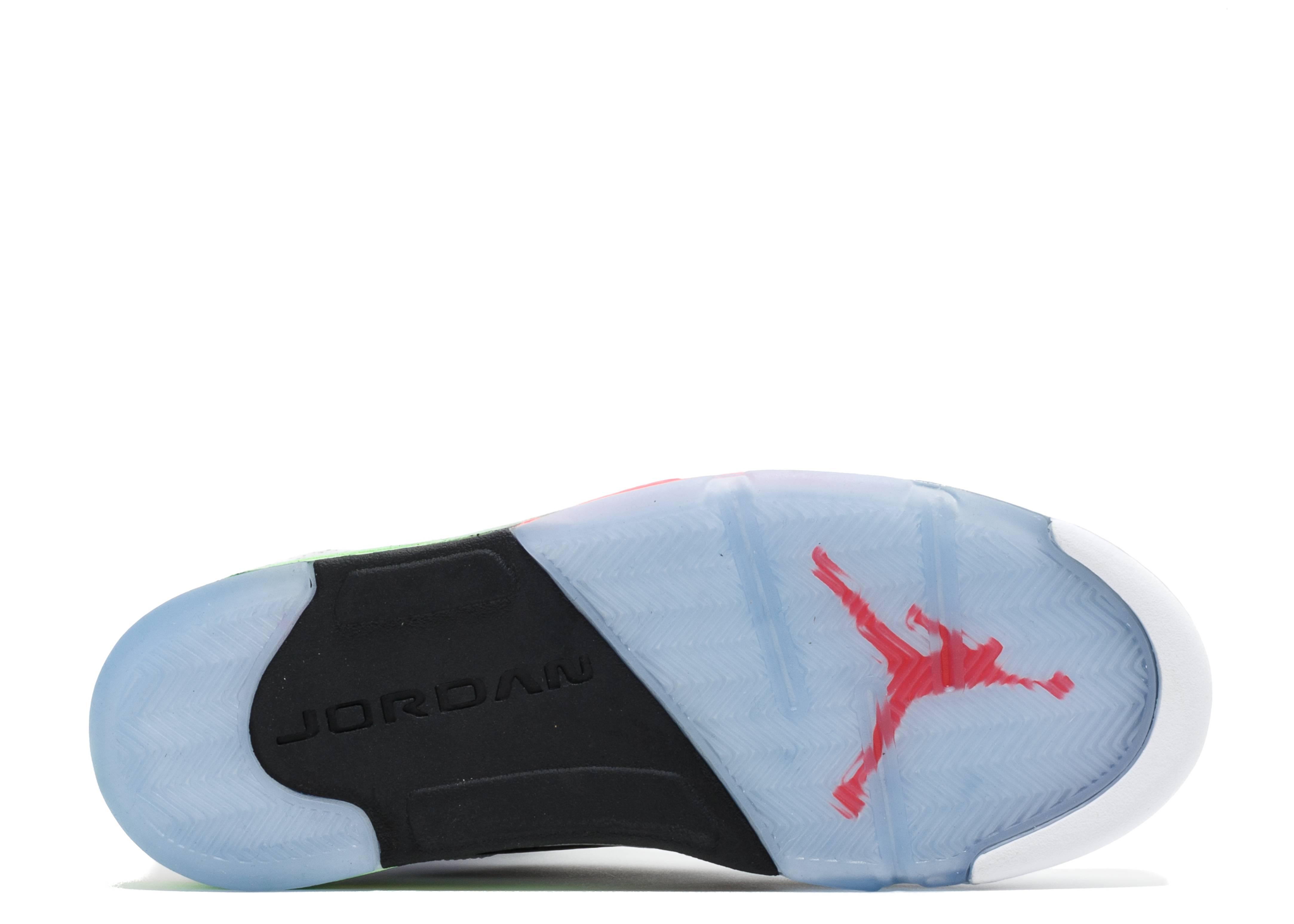 abc5bddd70f8 Air Jordan 5 Retro