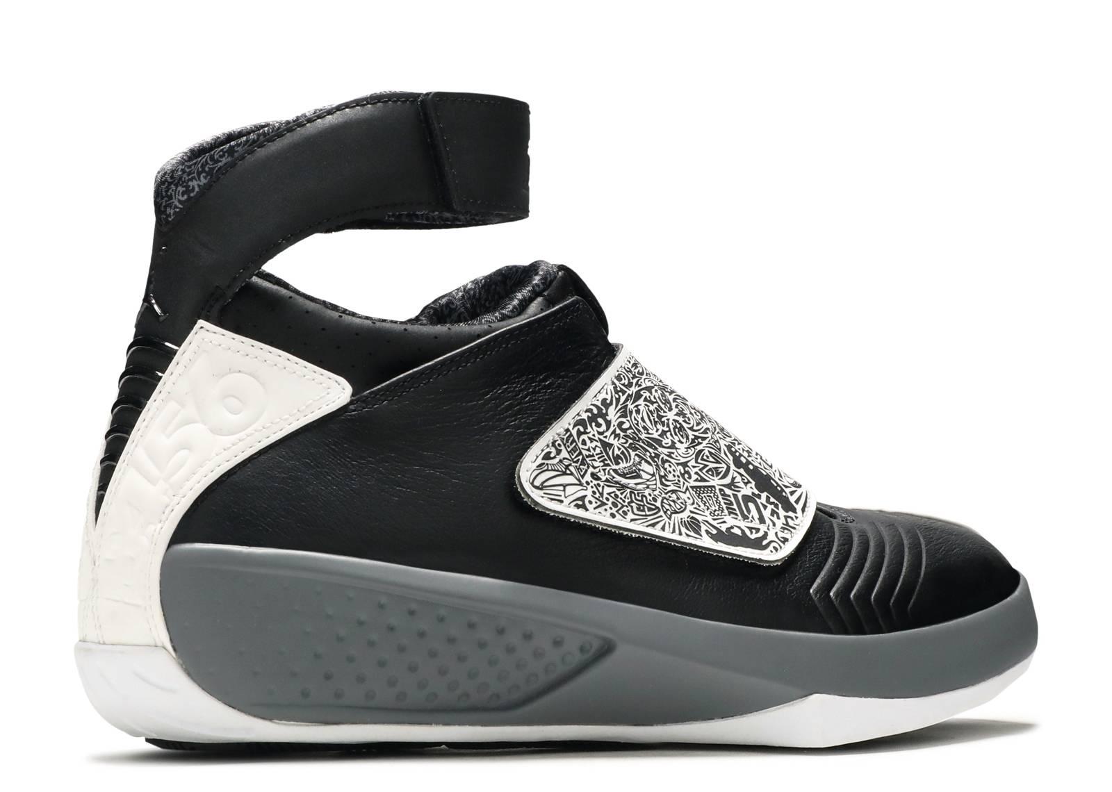 Air Jordan 20
