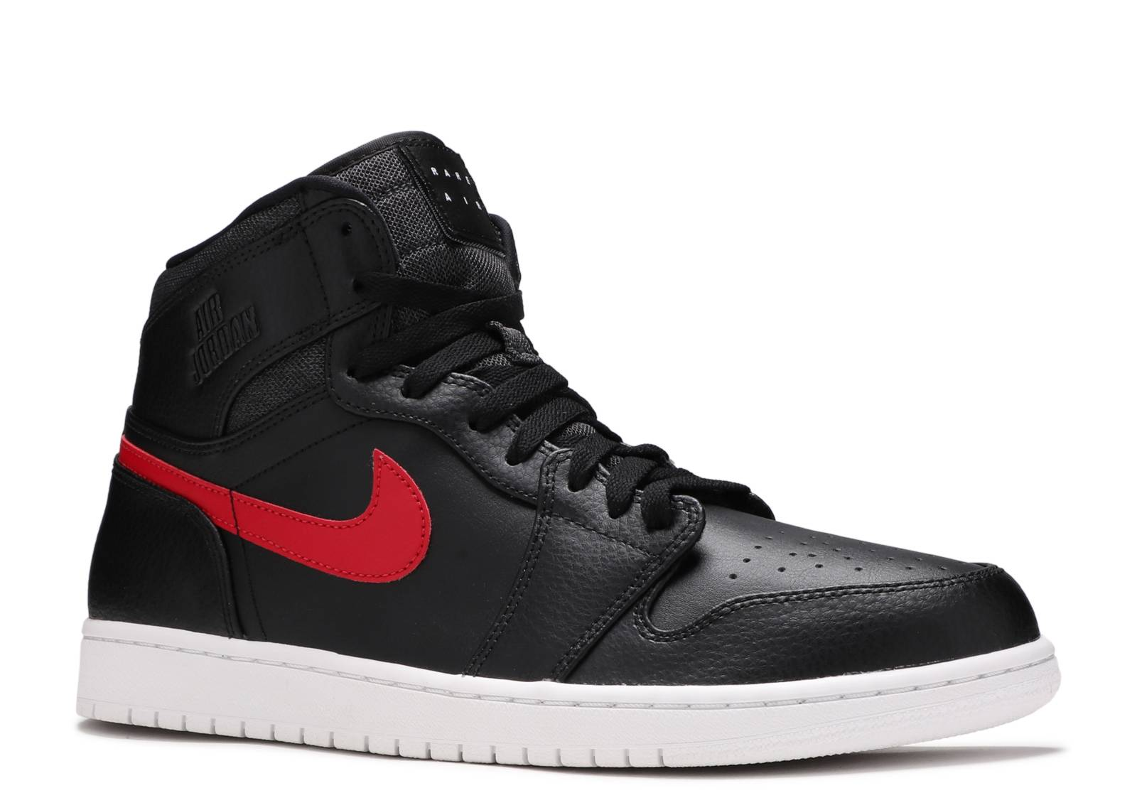 promo code 984a8 173d5 Air Jordan 1 Retro High