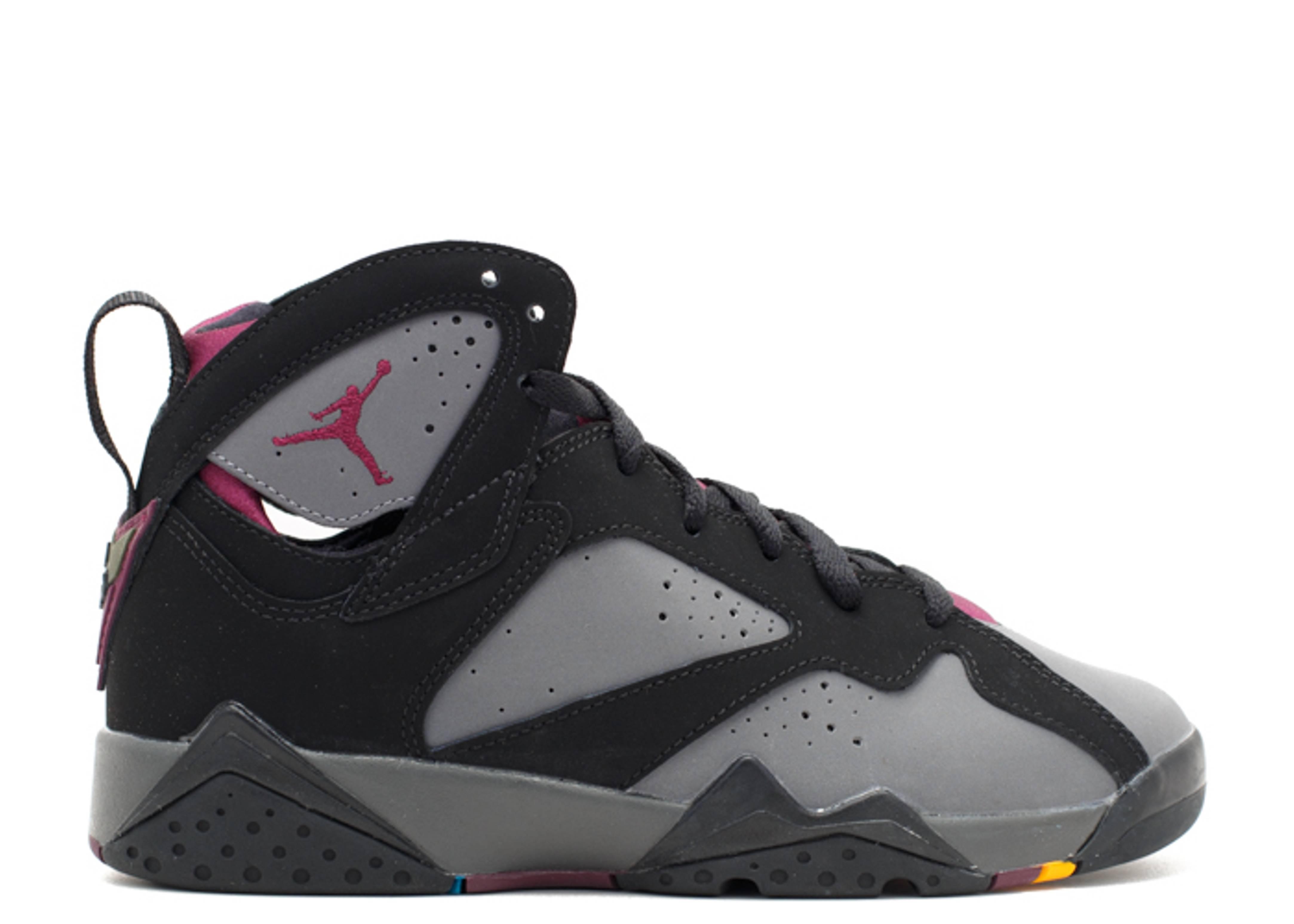 Air Jordan 7 Sneakers   Flight Club