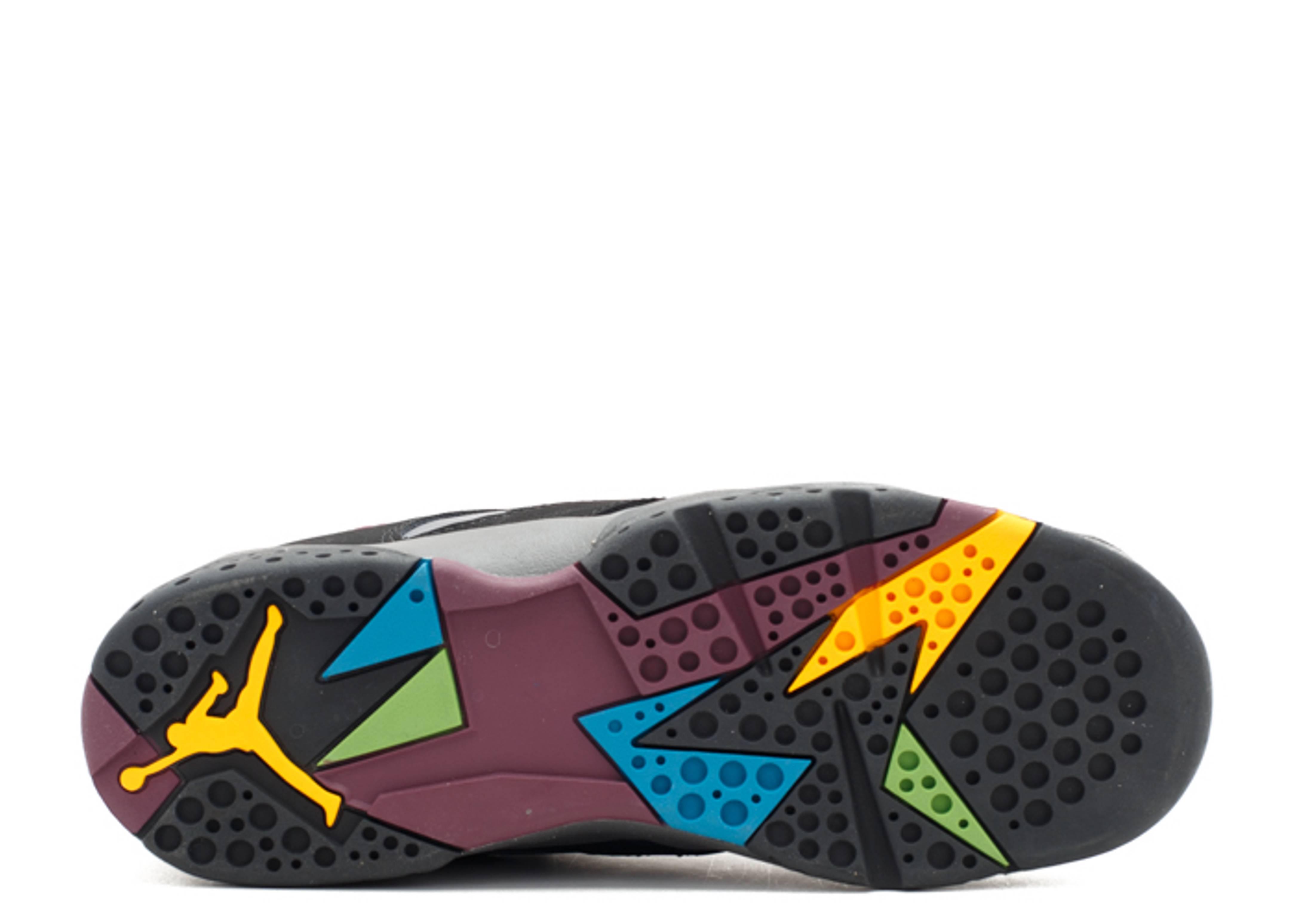competitive price 368b5 ac260 Air Jordan 7 Retro Bg (gs)