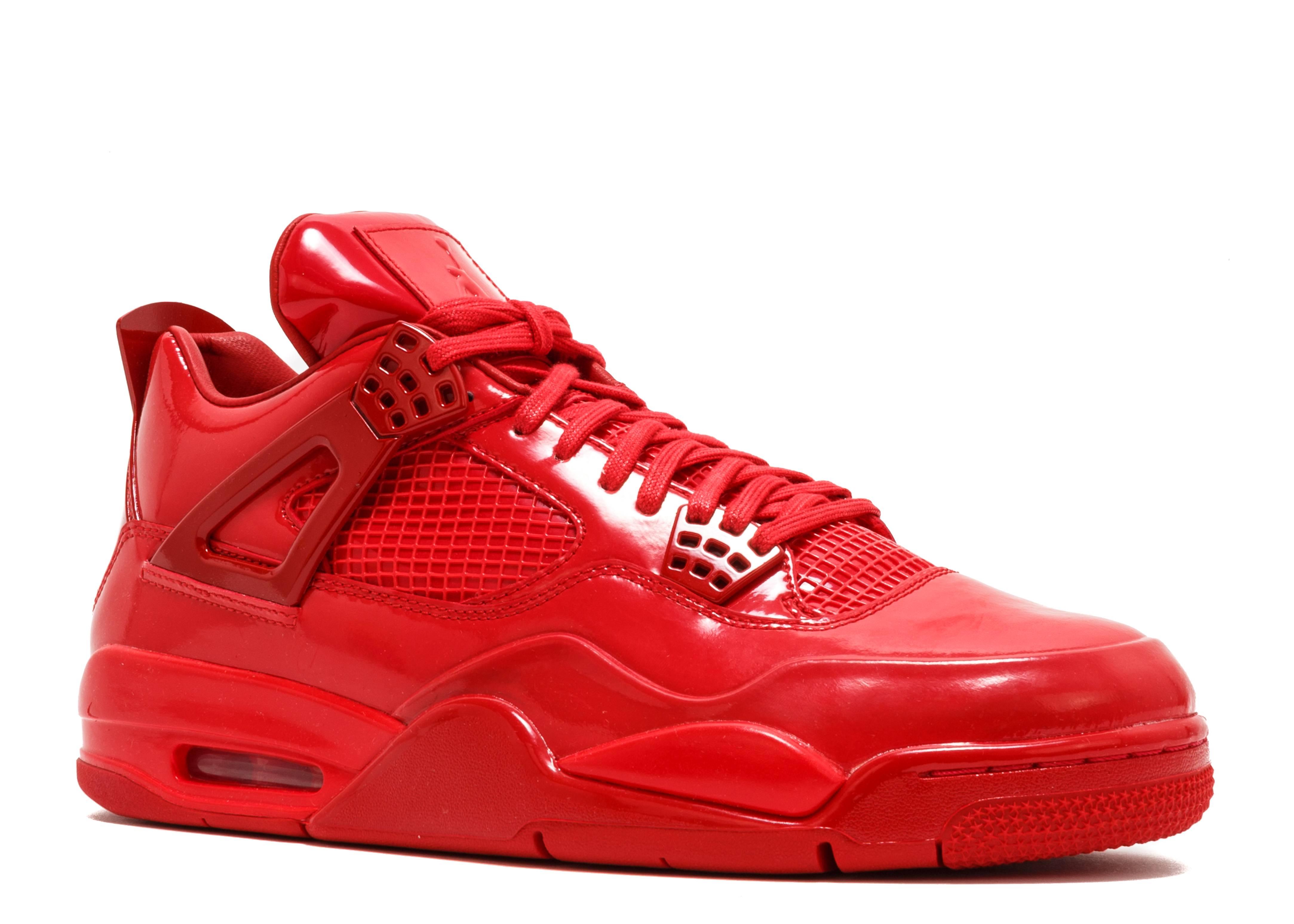 "Air Jordan 4 11lab4 ""11lab4"""