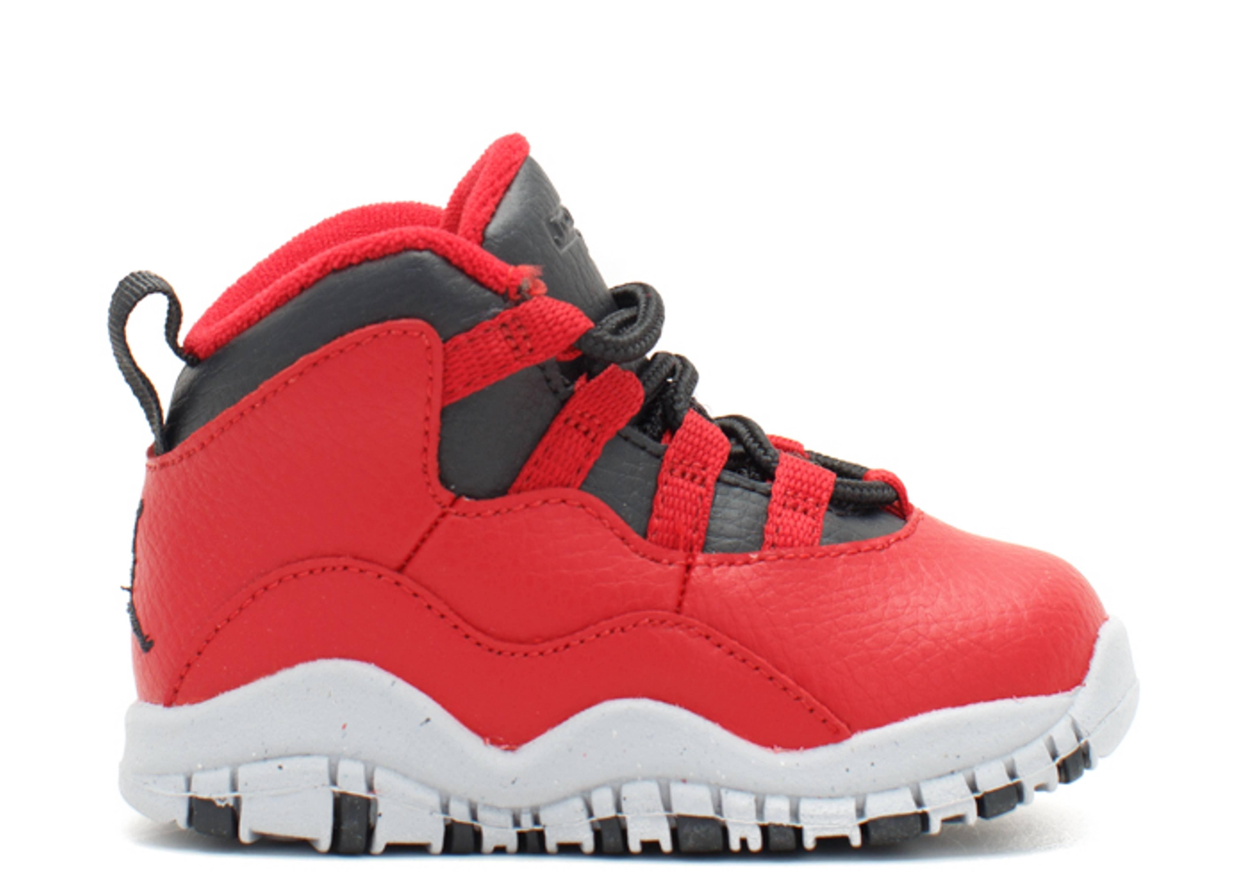 b10faaca27b Jordan 10 Retro Bp