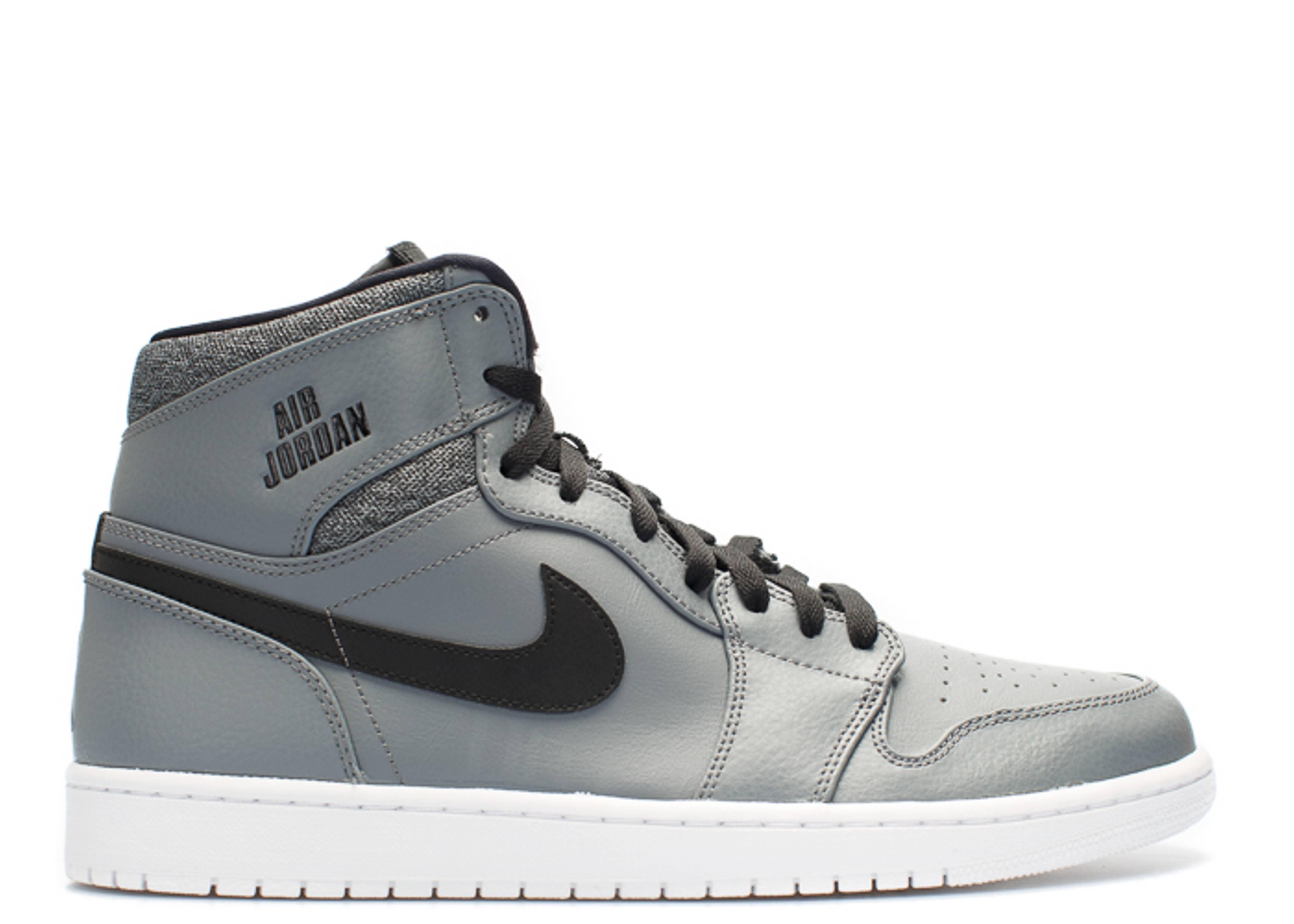 c7198b869d4 Air Jordan 1 Retro High