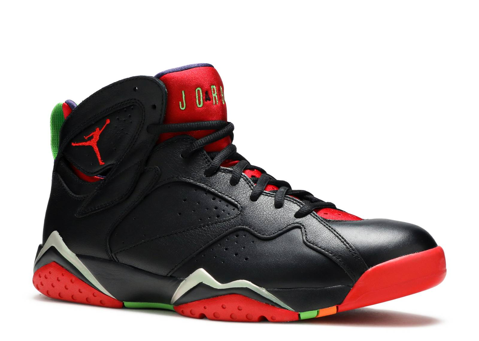 size 40 d0e59 f18b9 Air Jordan 7 Retro