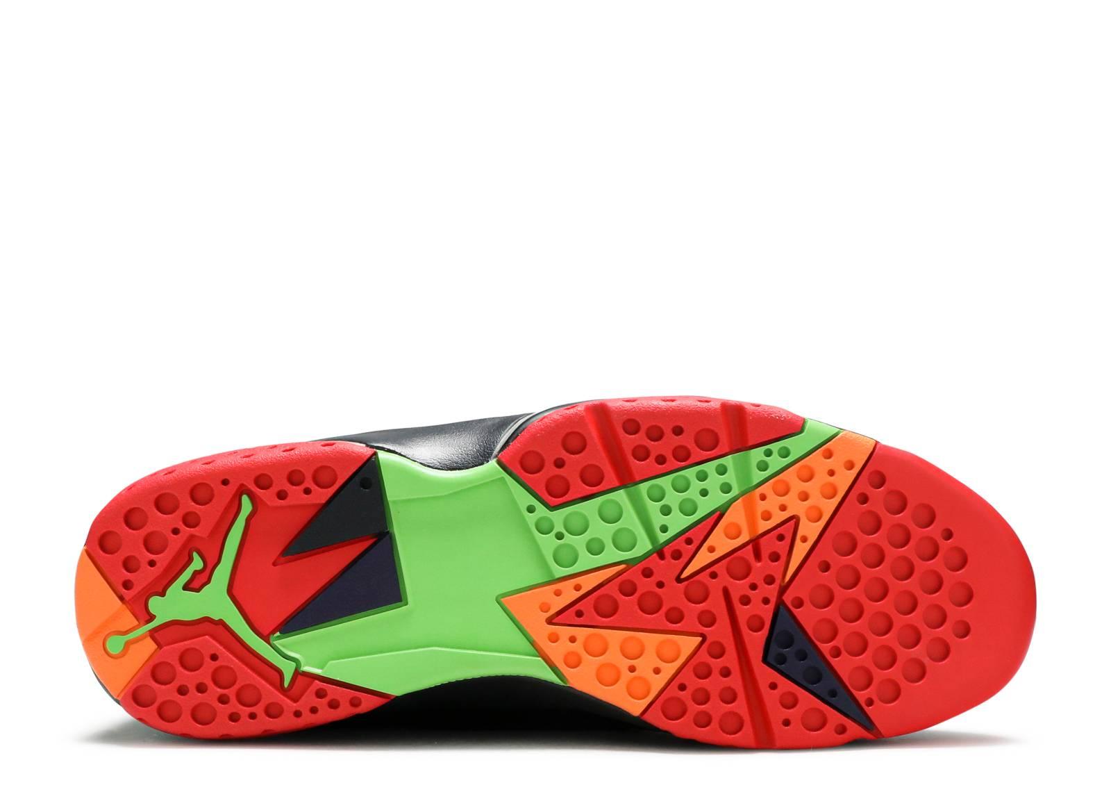 size 40 89e7a 53b61 Air Jordan 7 Retro