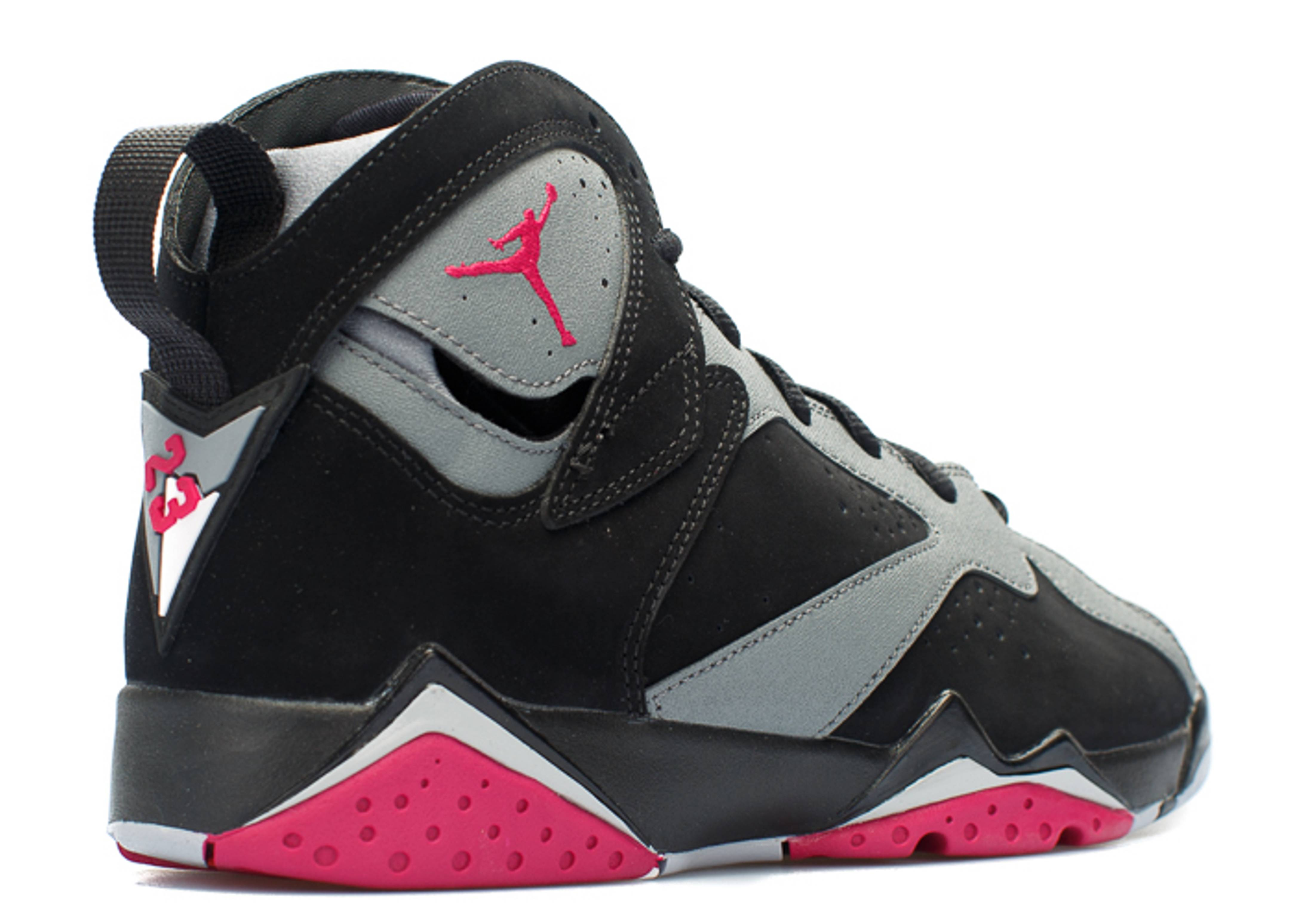 Air Jordan 7 Retro Gg (gs)