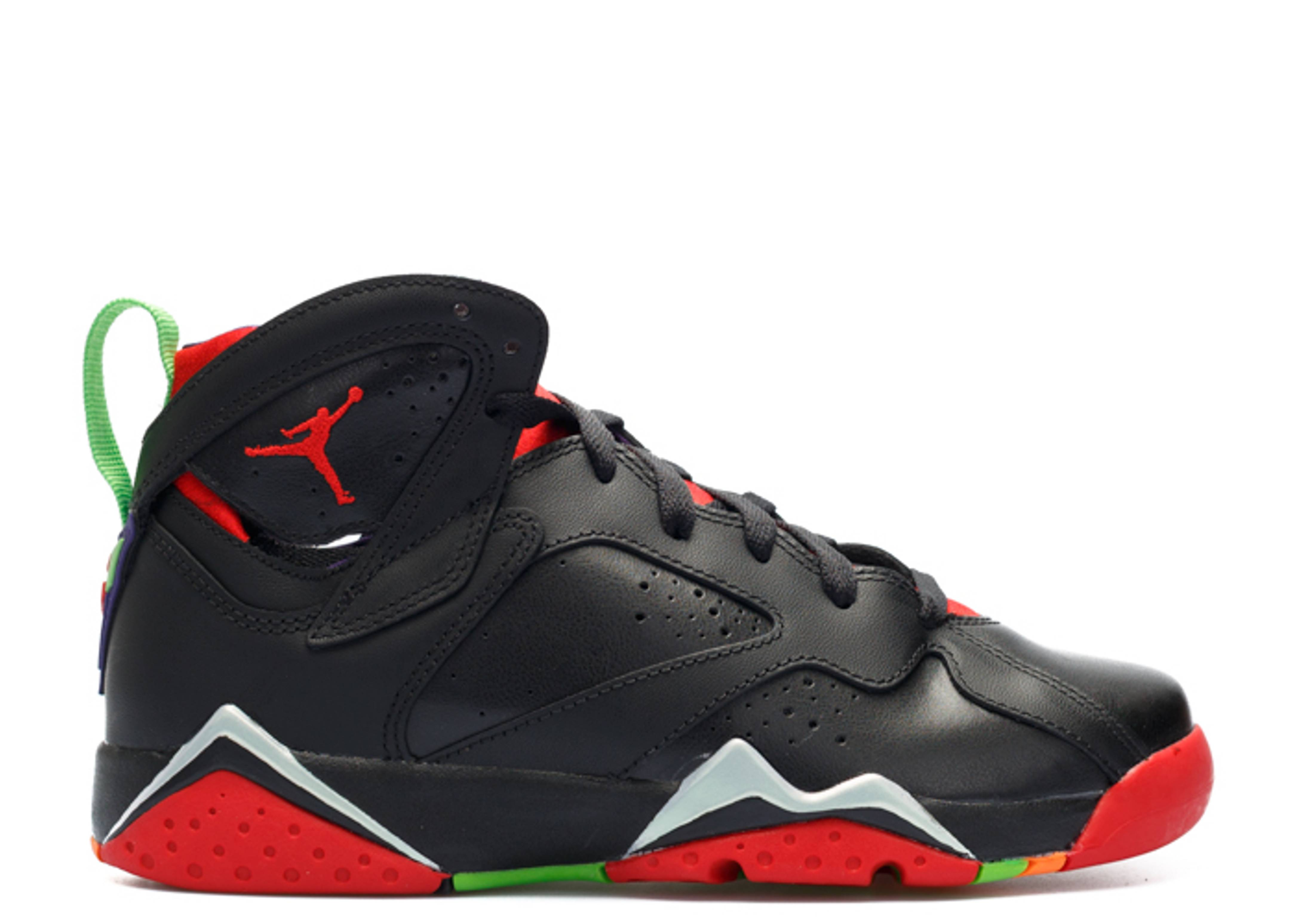 info for f39bf 3703a air jordan 7 retro bg (gs)