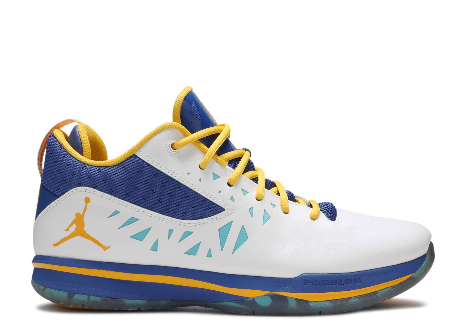 """cp3.v """"year of the dragon"""""""