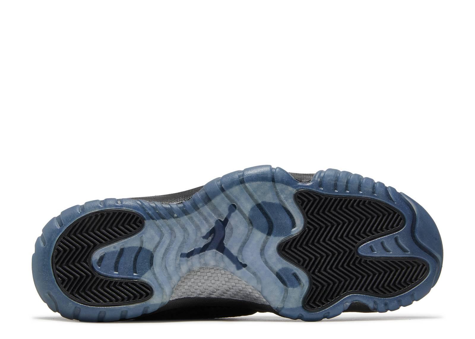 buy popular 8c745 0ac57 ... air jordan retro 9 gamma blue silver ...