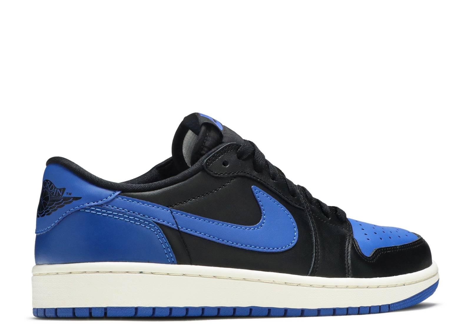 e85c803105f3b1 Nike+ SNKRS air jordan 1 low og ...
