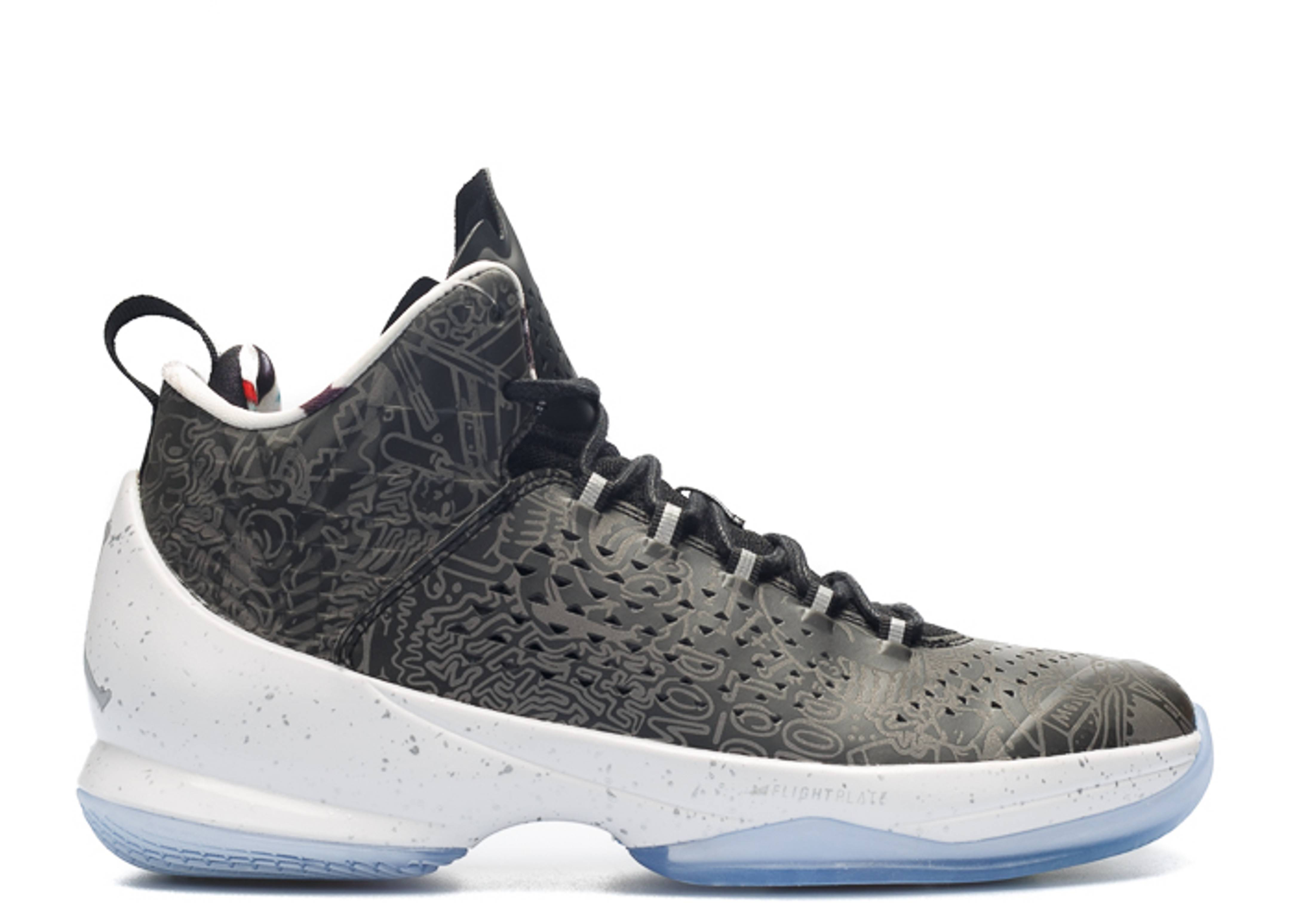 "melo m11 hebru ""hebru brantley"""