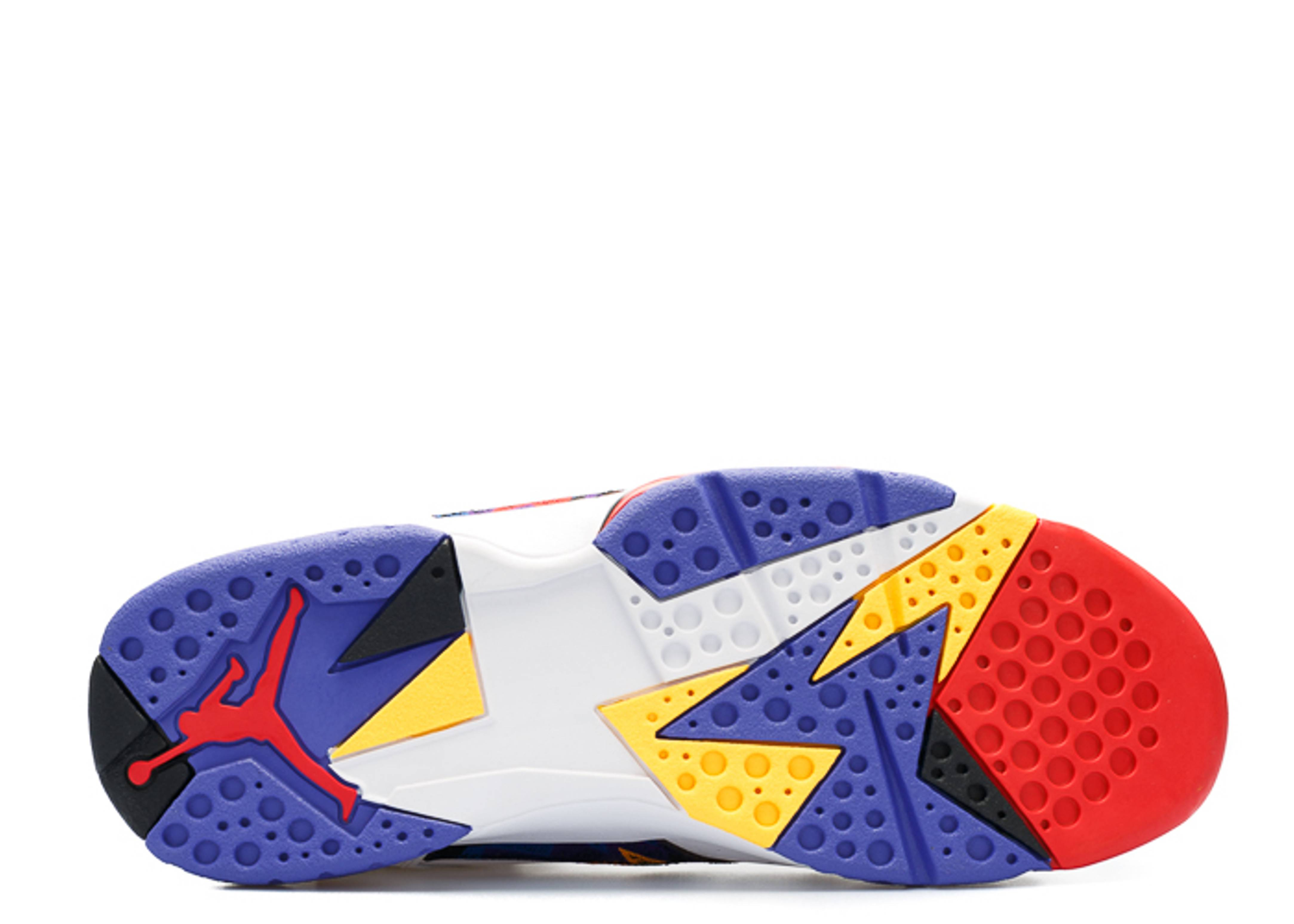 0c3402f33e3 Air Jordan 7 Retro
