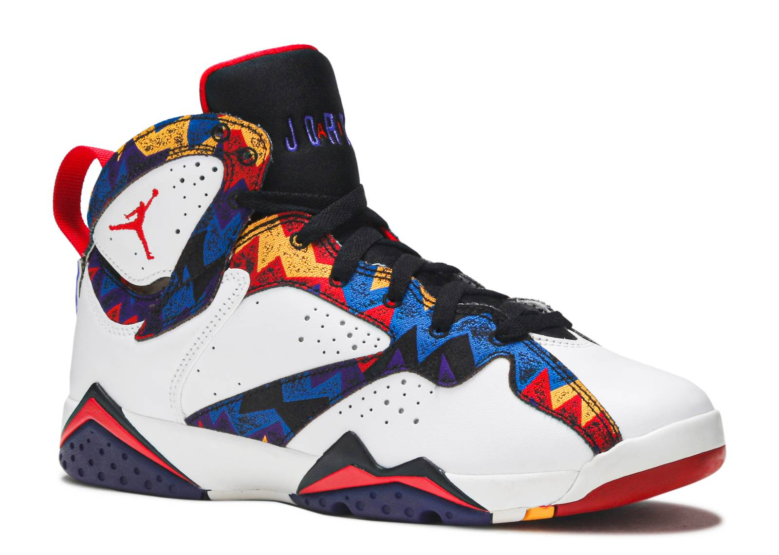ac4110d837a57d Air Jordan 7 Retro (gs)